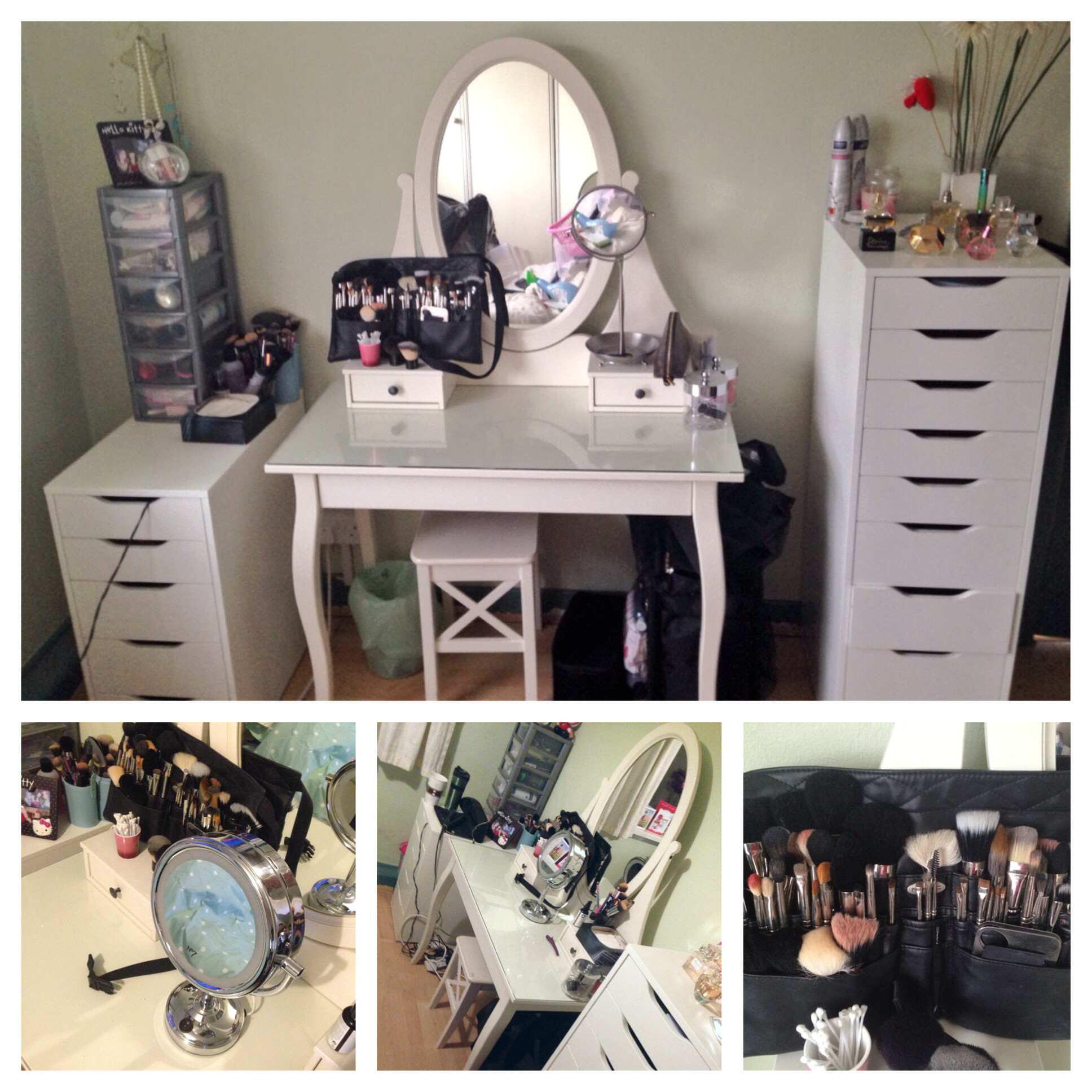 ikea alex drawer organizer ikea makeup organizer ikea alex dupe