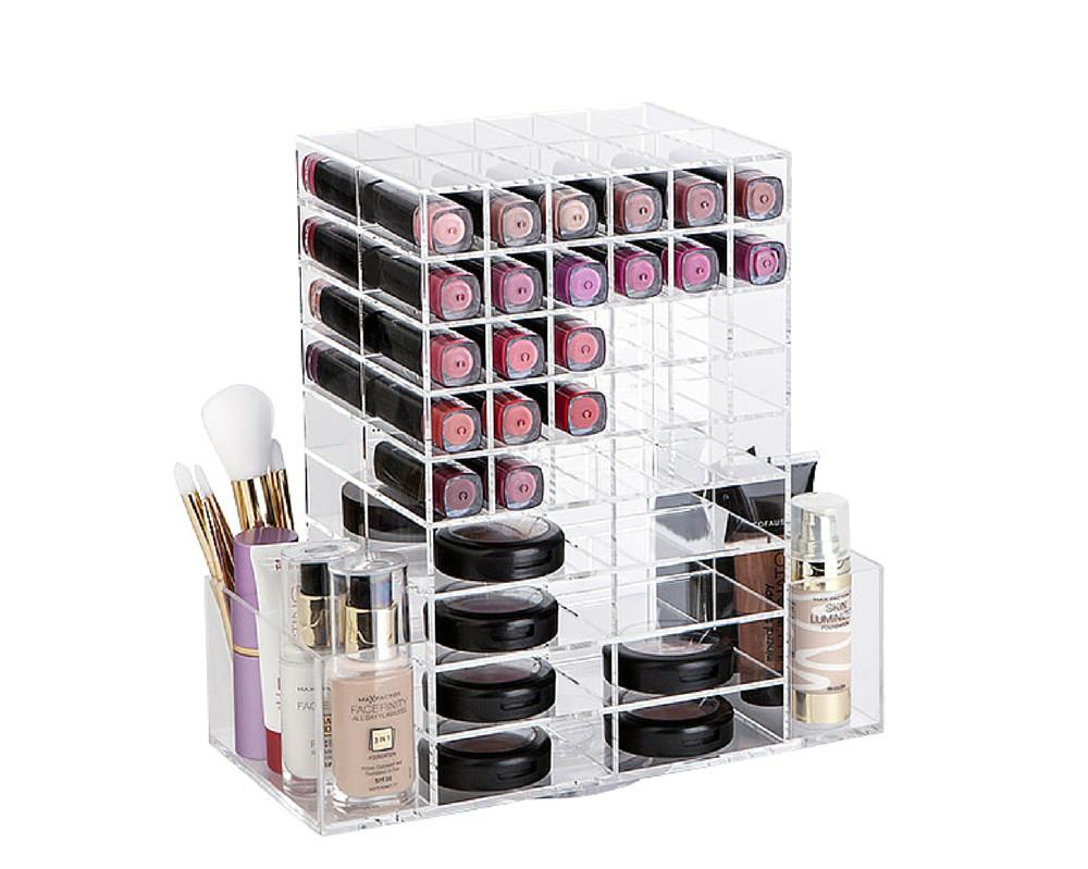ikea alex drawers ikea makeup organizer jewelry armoire ikea