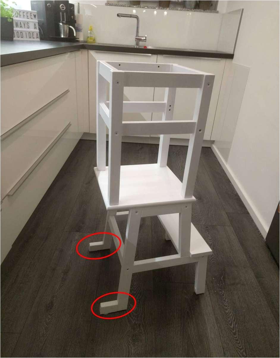 home improvement ikea dishwasher panel meuble trofast occasion frais s de rangement