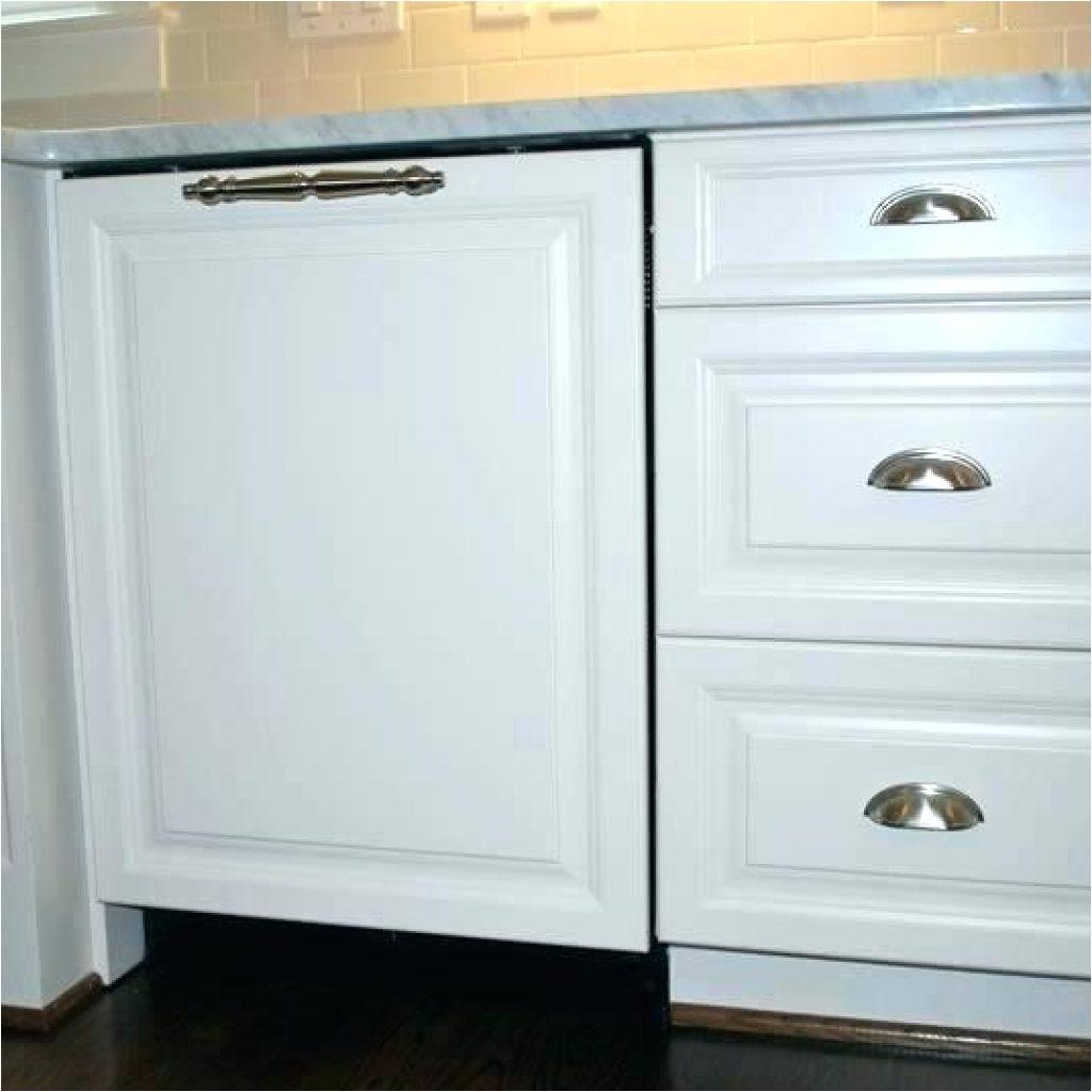 ikea dishwasher panel dishwasher cabinet front panel ikea dishwasher cover panel interior designing jpg 1024x1024 vinyl