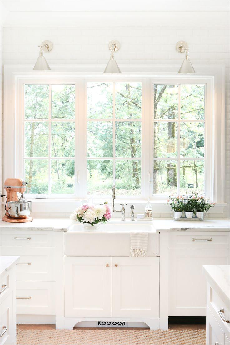 pendant lights and sconces kitchen sink decorfarmhouse