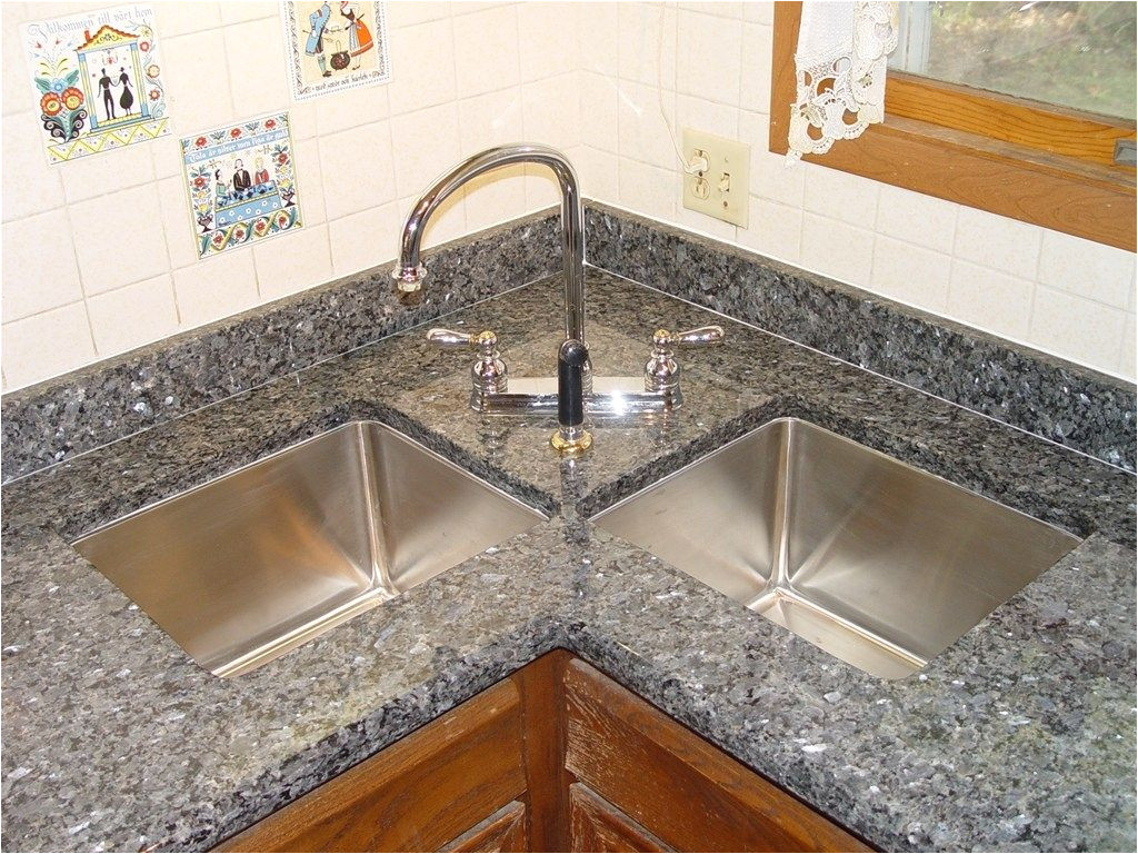 butterfly sink befon for with regard to sizing 1024 x 768