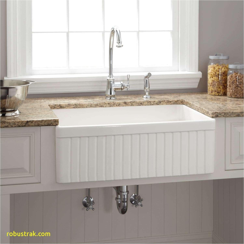 ikea kitchen faucet unique elegant farmhouse sink faucet