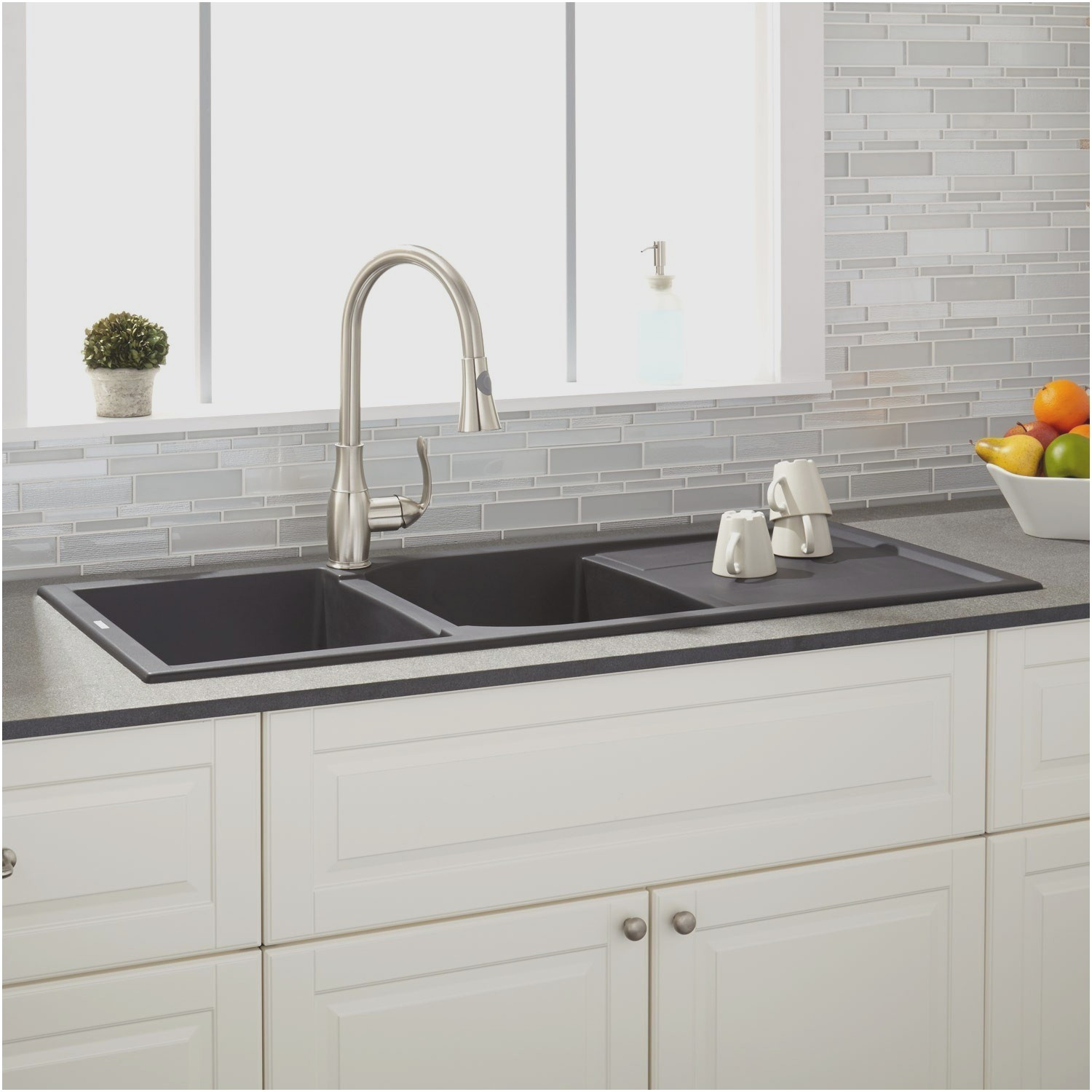 ikea kitchen faucet lovely cute best kitchen faucets reviews kitchen sink bowl fresh h sink