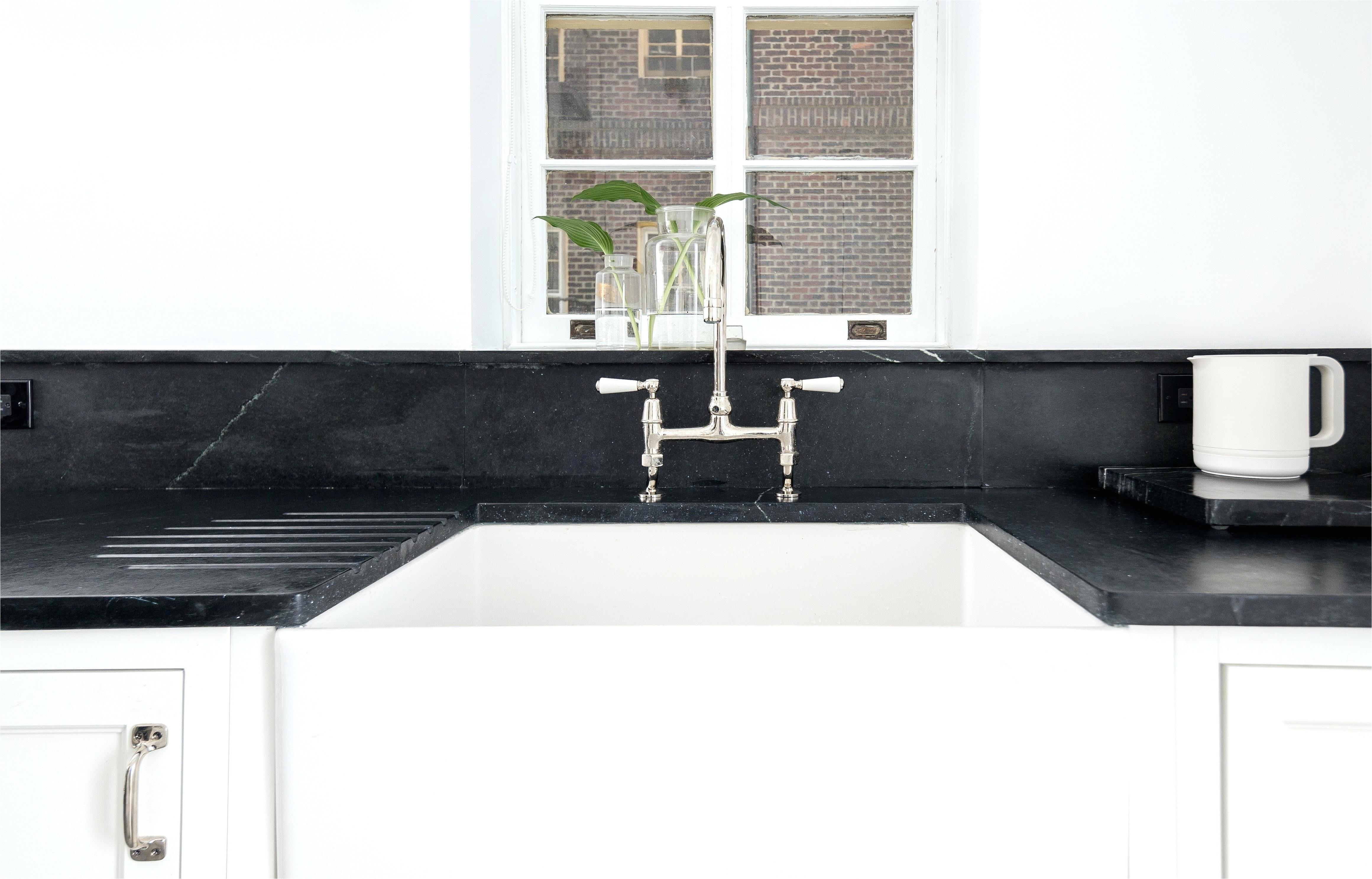 ikea kitchen faucet best of beauteous farmhouse kitchen faucet at kitchen sink bowl fresh h sink