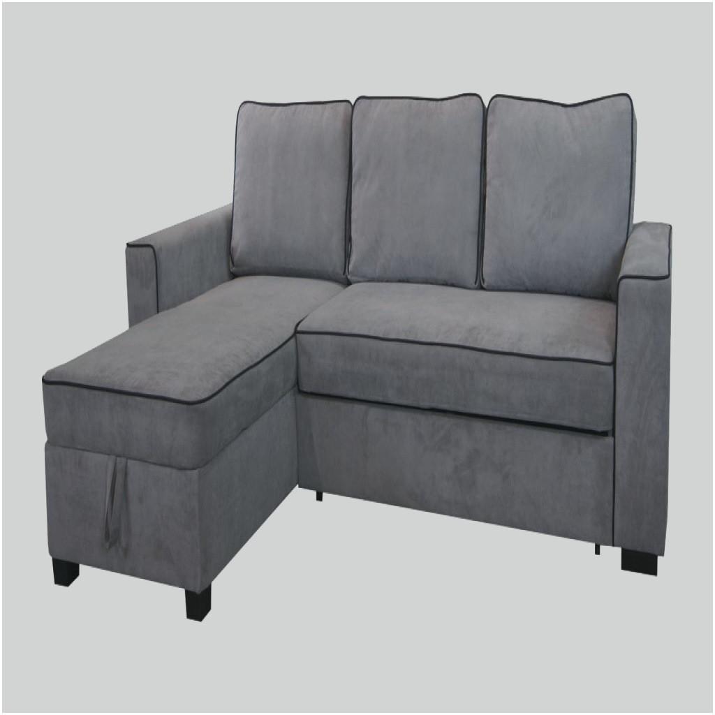 ikea schlafsofa friheten inspirierend sofa kinderzimmer frisch ikea friheten black leather nazarm bilder of