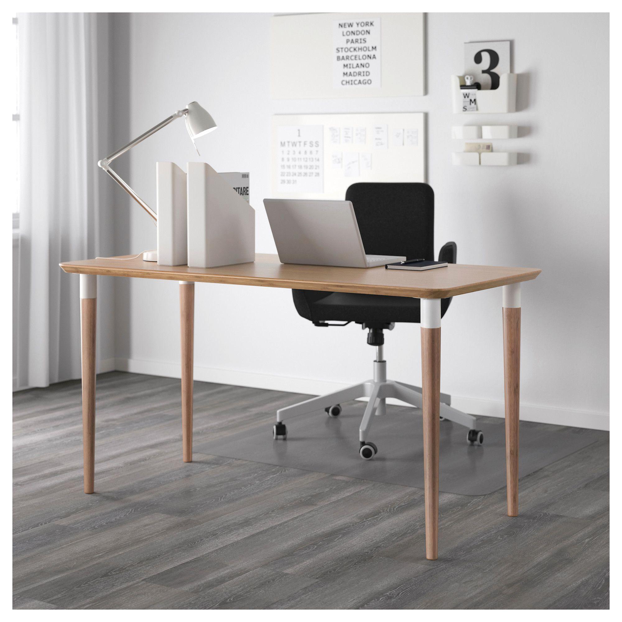ikea schreibtisch galant einzigartig schreibtisch schon schreibtisch ikea galant hilver table bamboo