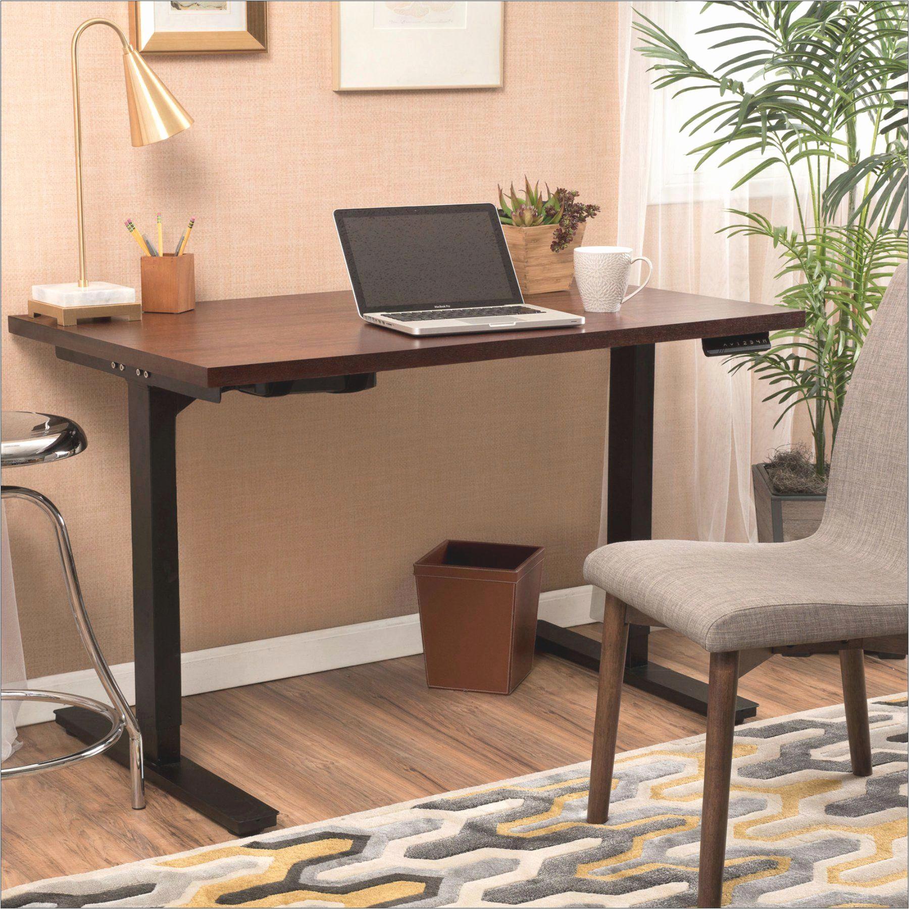 ikea schreibtisch galant best glass puter desk ikea beautiful white puter desk with glass top