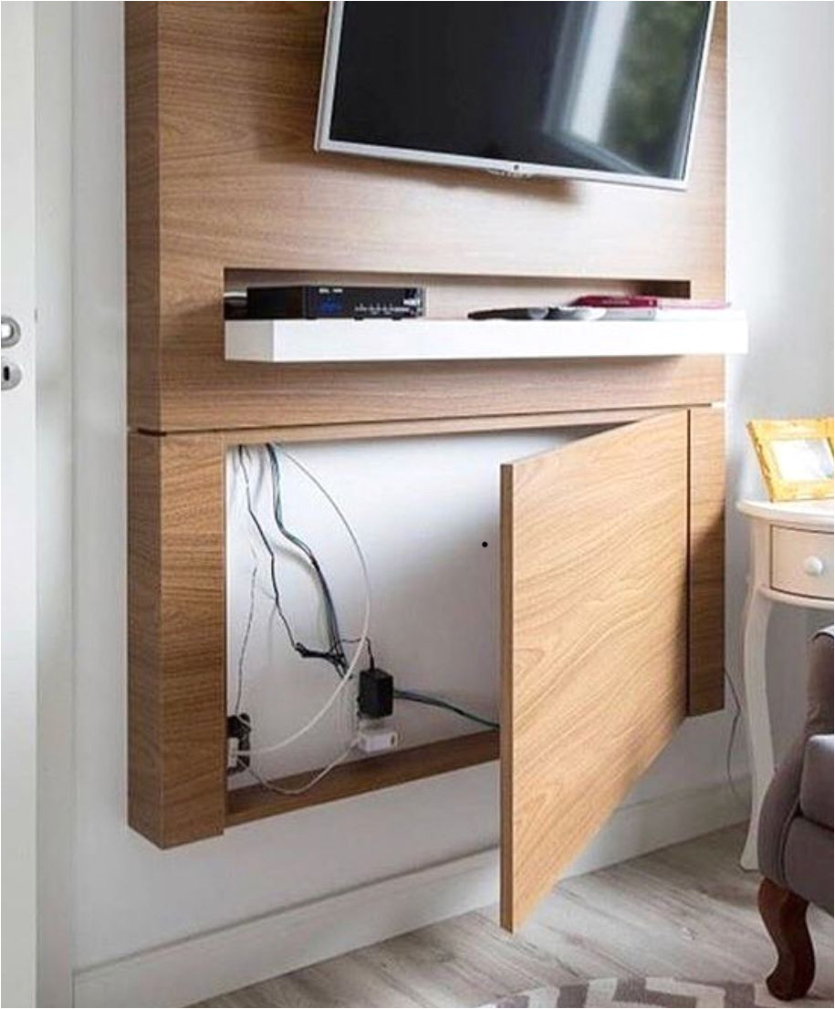 d d d n dµn d d dod n d dµdon n d dod mini loft wall mounted tv diy home improvement entertainment center