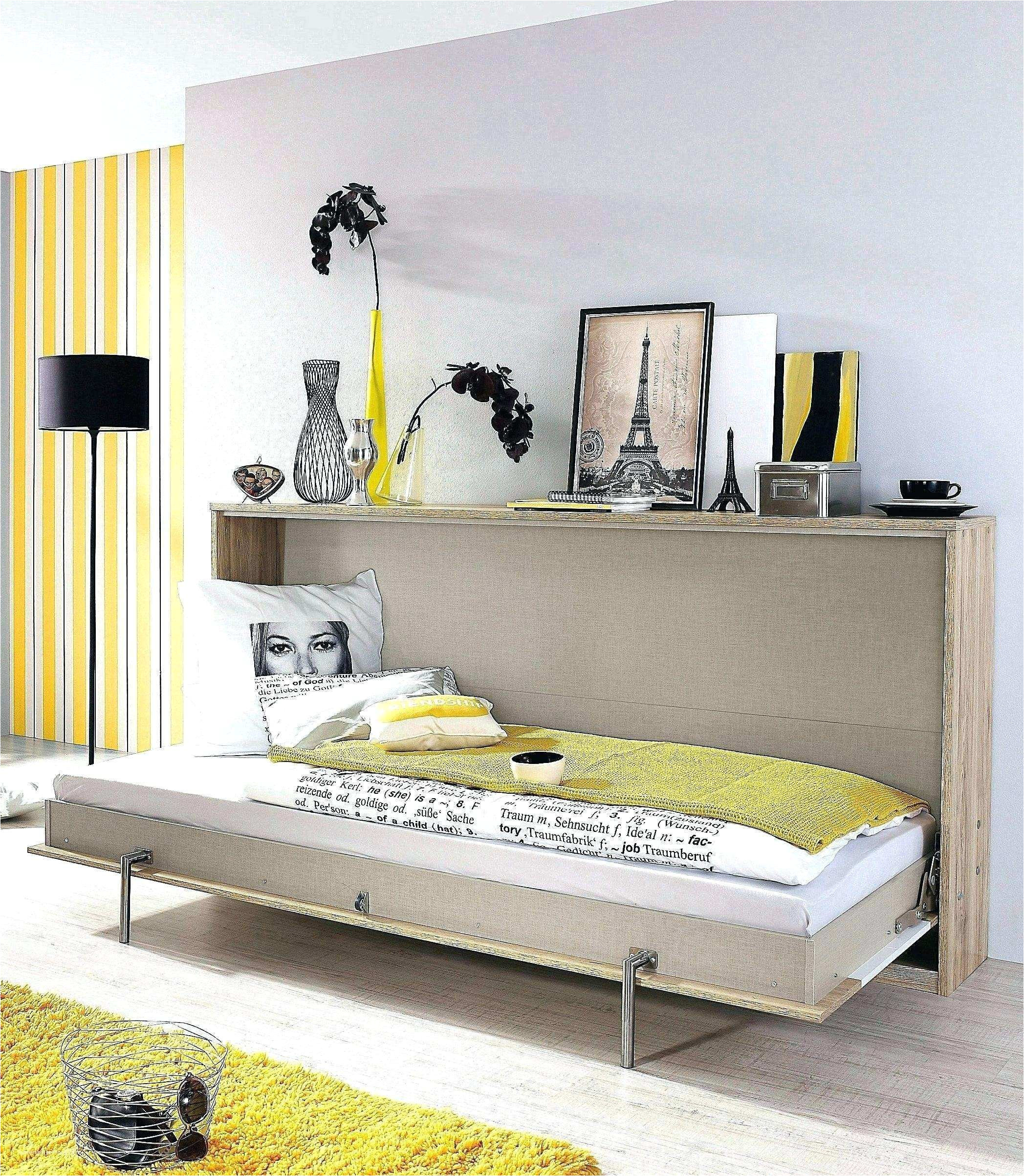 dishy ikea twin bed inspired 50 frisch bett ikea 200x200