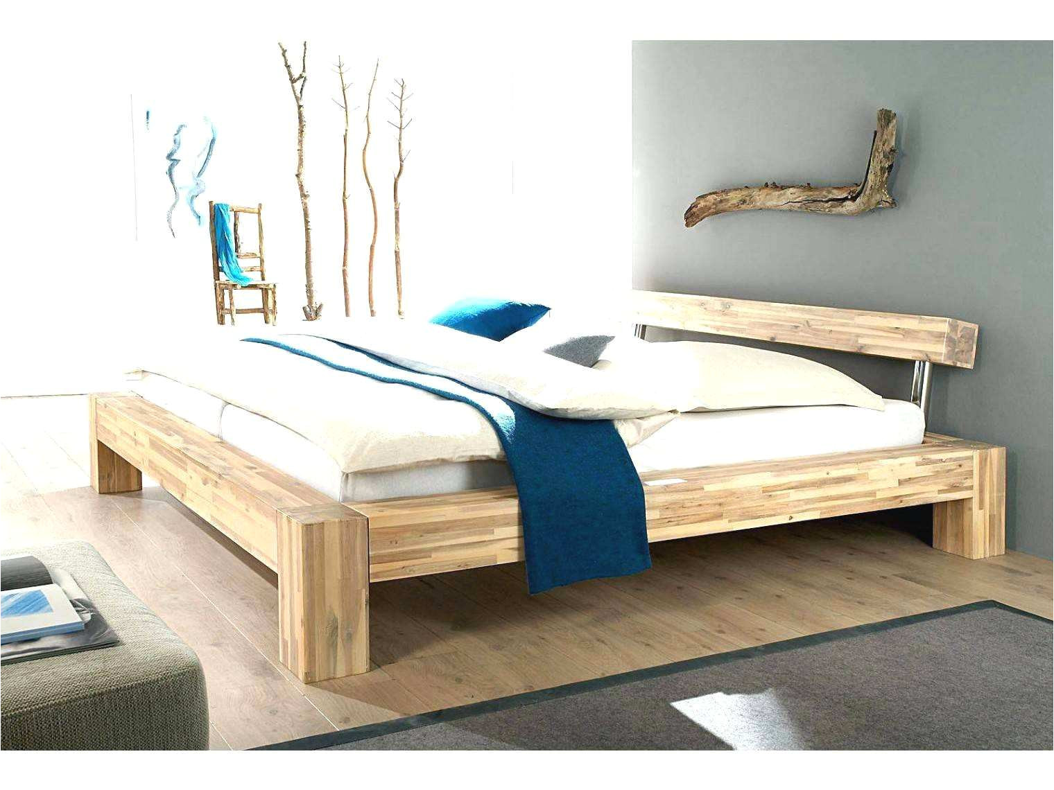 ikea hemnes bett 140x200 von low cost ikea twin bed and ikea hemnes daybed with 3