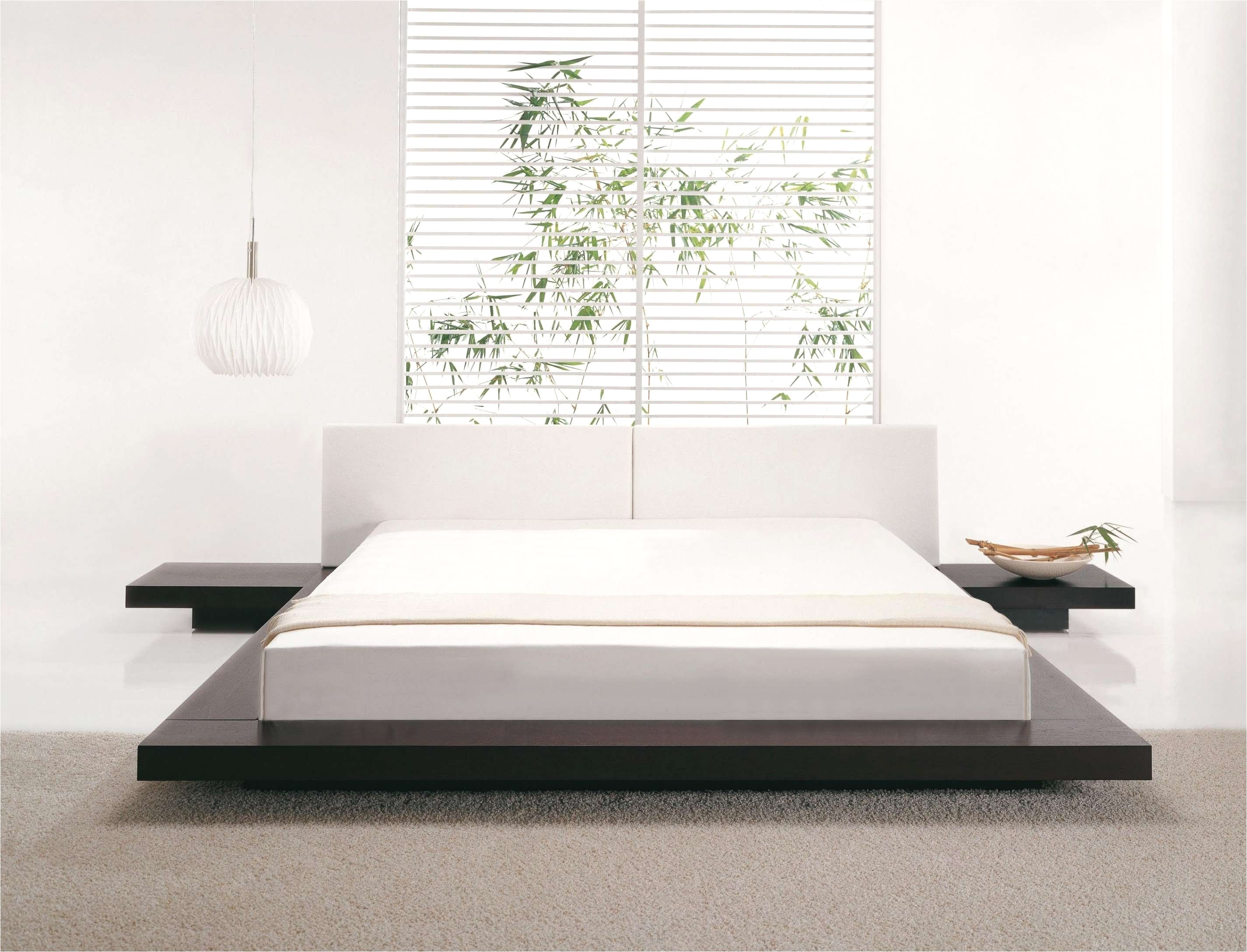 mobel de betten luxus ikea malm bett schon japanisches bett 0d das konzept von luxus bett