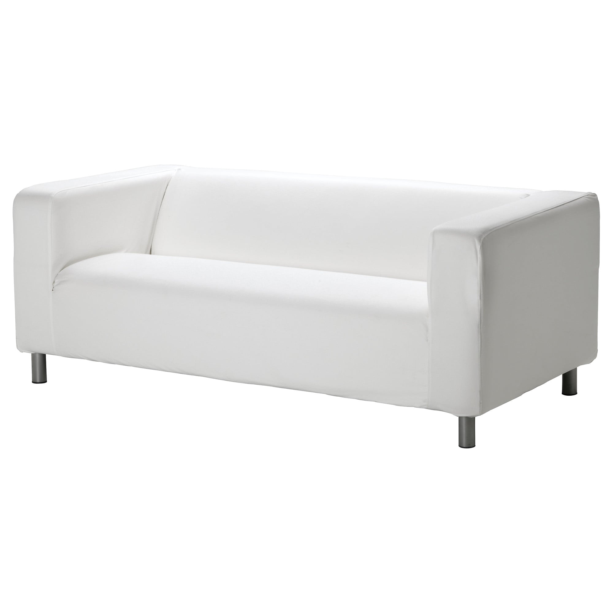 kleine couch ikea unique fotos klippan two seat sofa ransta white ikea