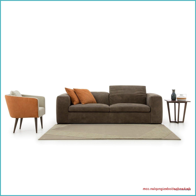 ikea sofa grau elegant ikea sofa grau tiefe sofas buro einrichten 0d mhccac ltc bilder