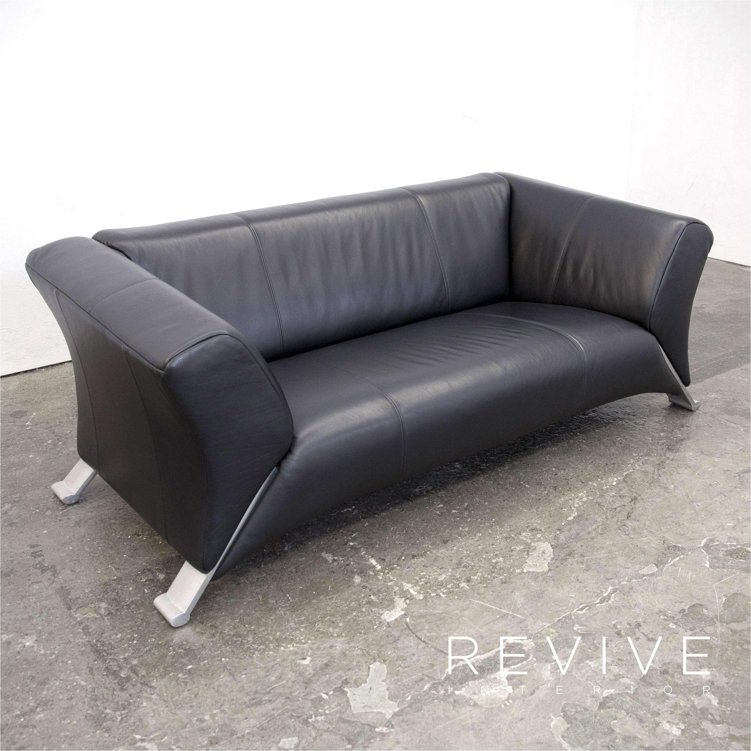 ikea sofa zweisitzer einzigartig 39 frisch kleines zweisitzer sofa grafik stock of ikea sofa zweisitzer luxus
