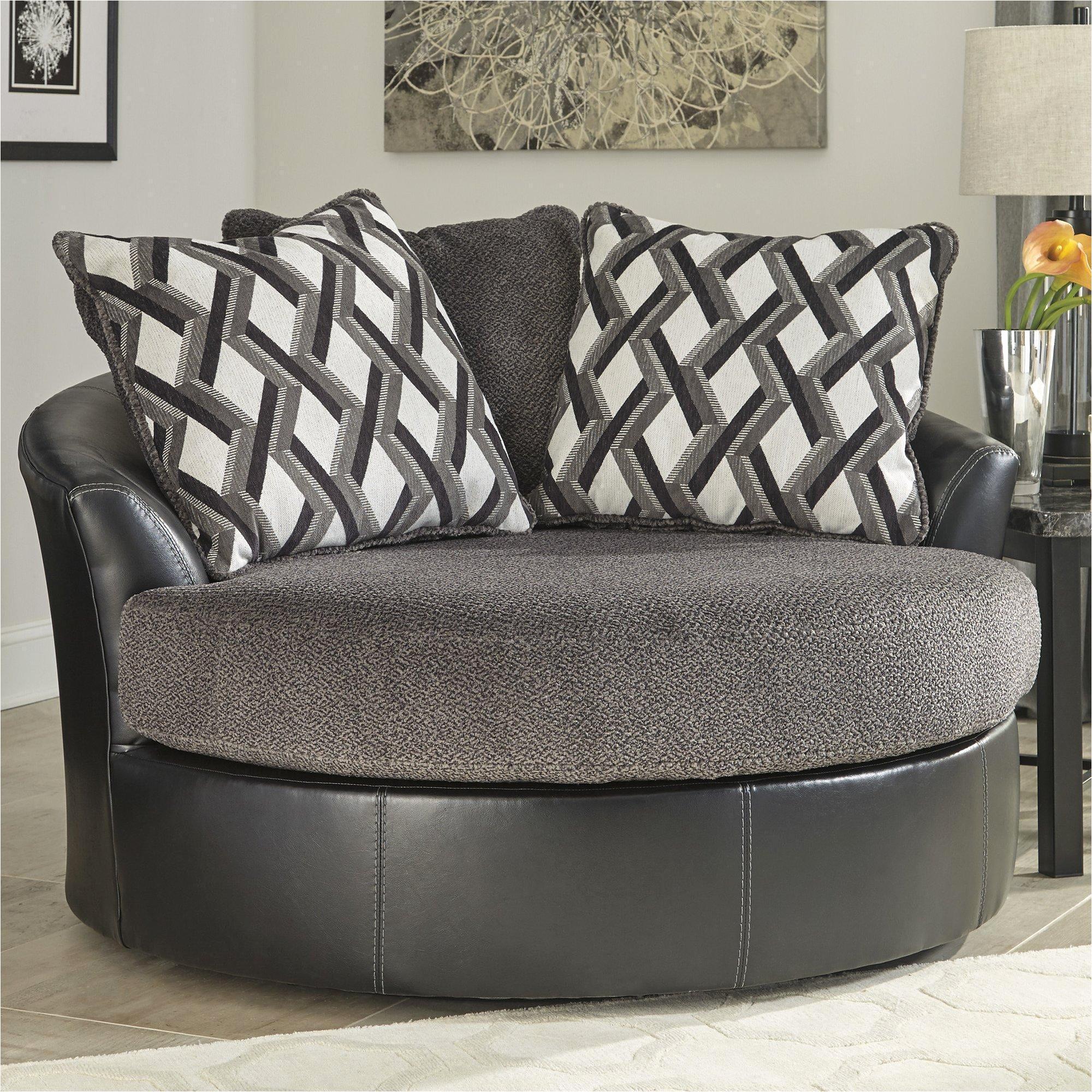 kleine couch ikea elegant 51 inspirational ikea norsborg sofa 51 s bilder