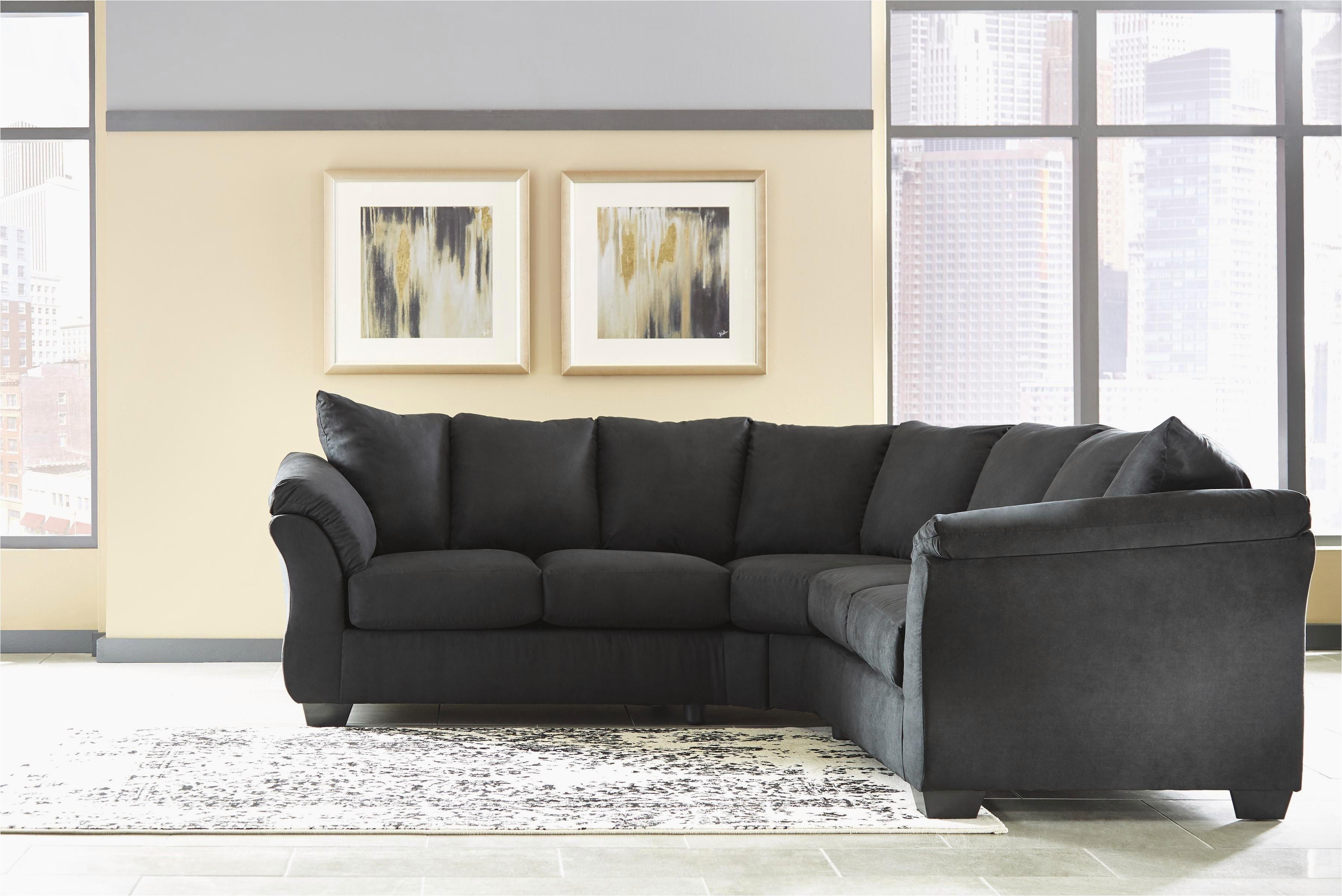 kleine couch ikea frisch elegant sofa ikea grau stock