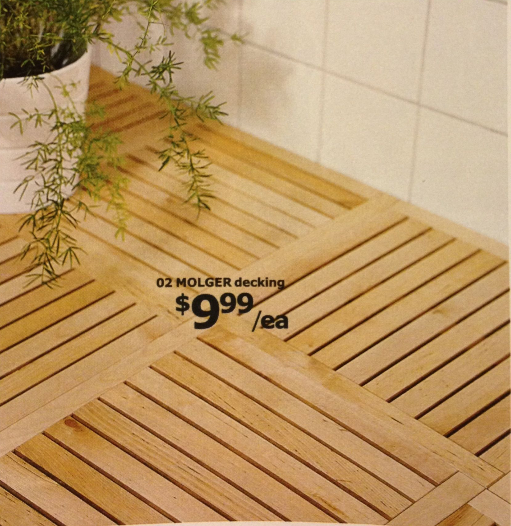 flooring installer salary molger decking shown in ikea catalog as flooring in a bath easy to