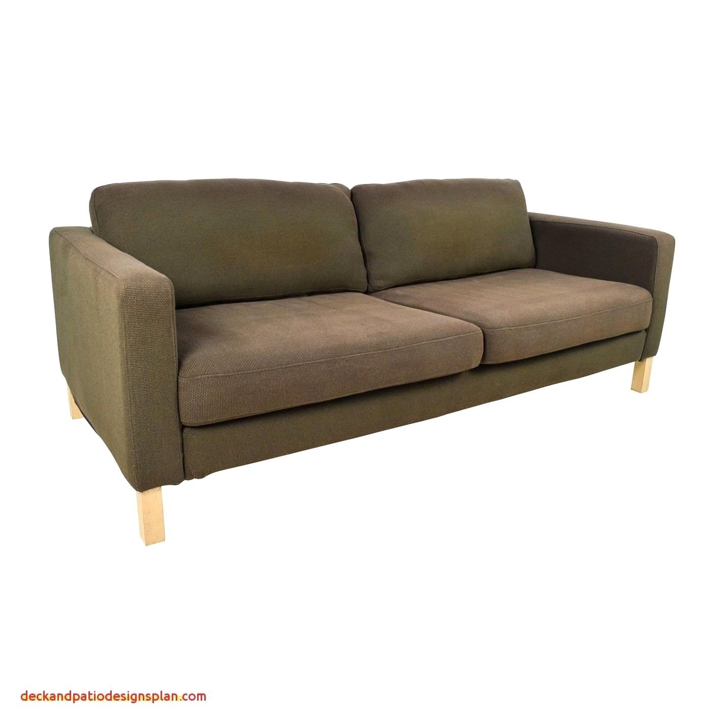 Svanby Grau Ikea