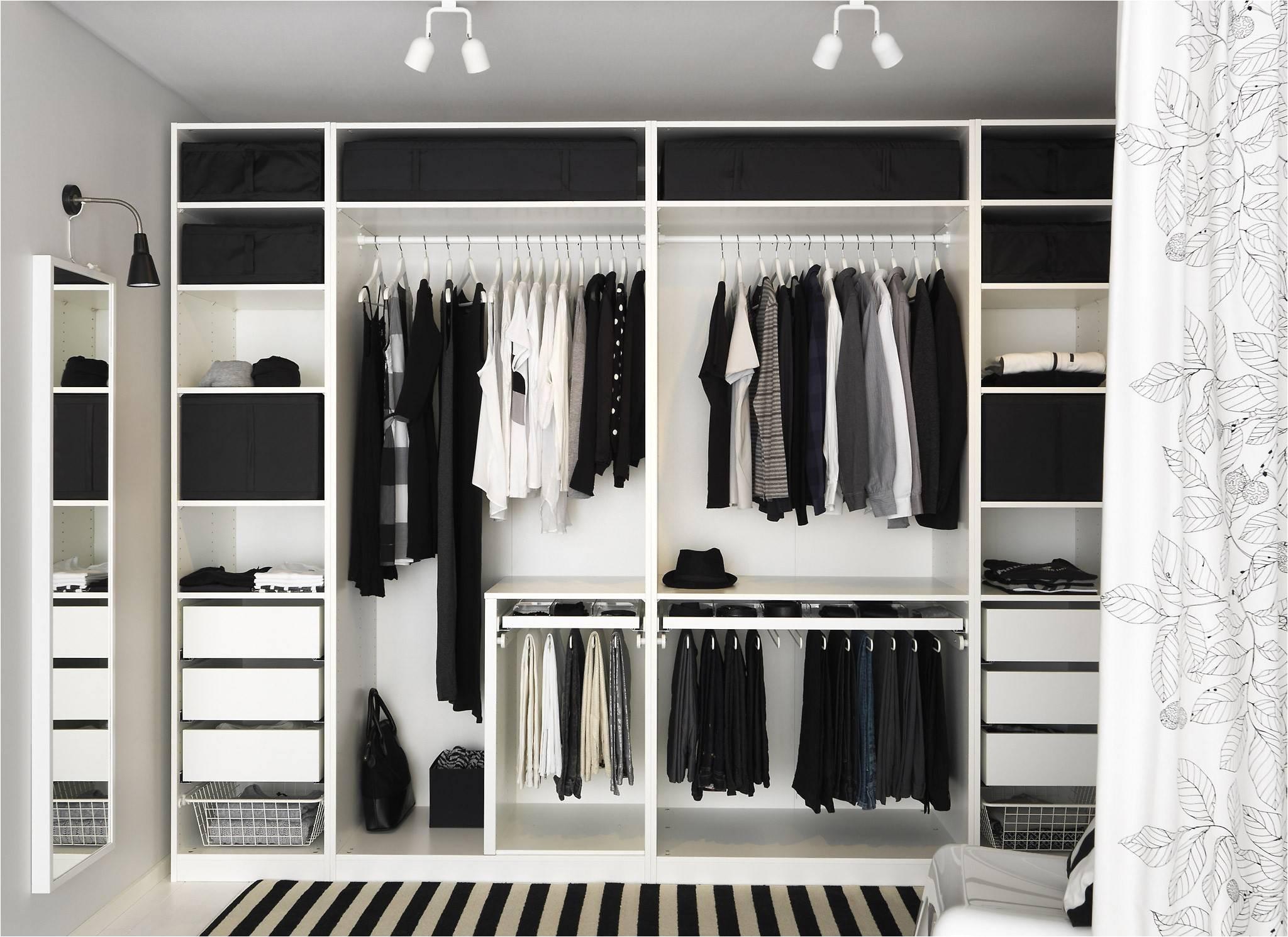 Ikea-usa/pax Planner | AdinaPorter