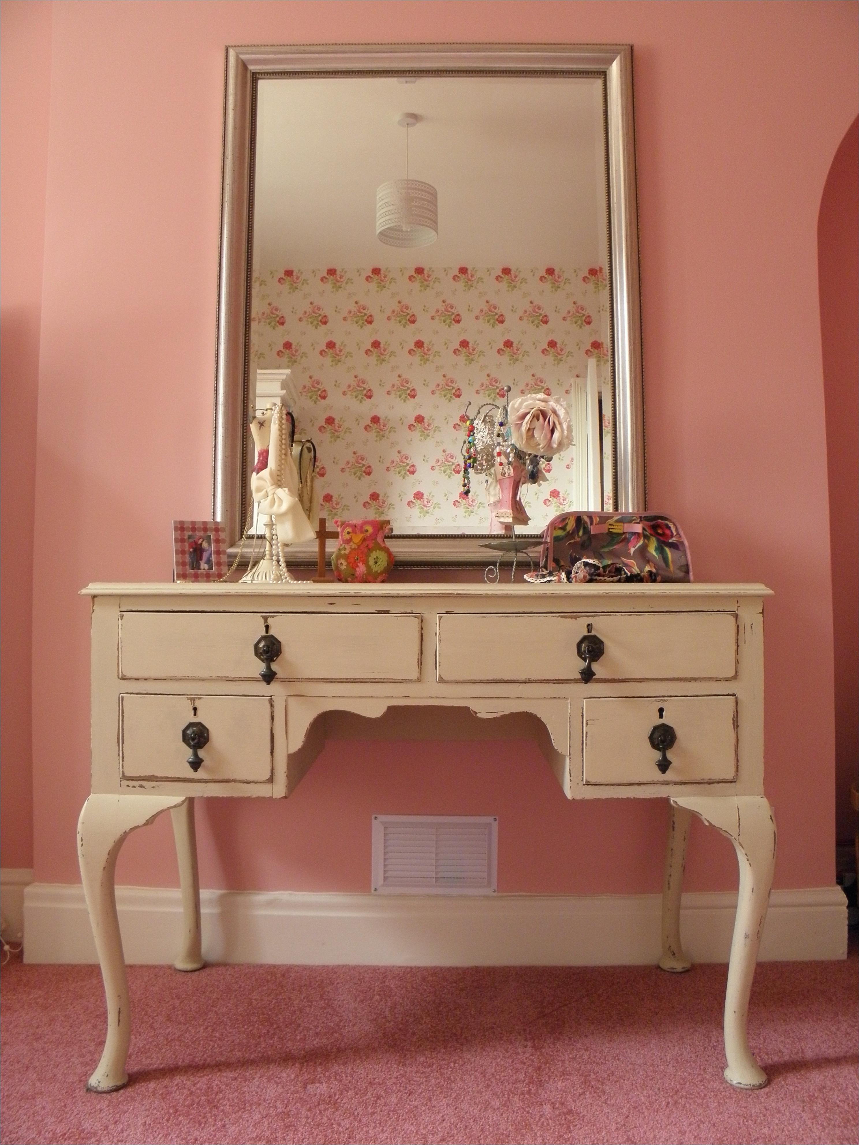 white ikea vanity desk inspirational latest design for dressing table vanity ideas furniture enthralling