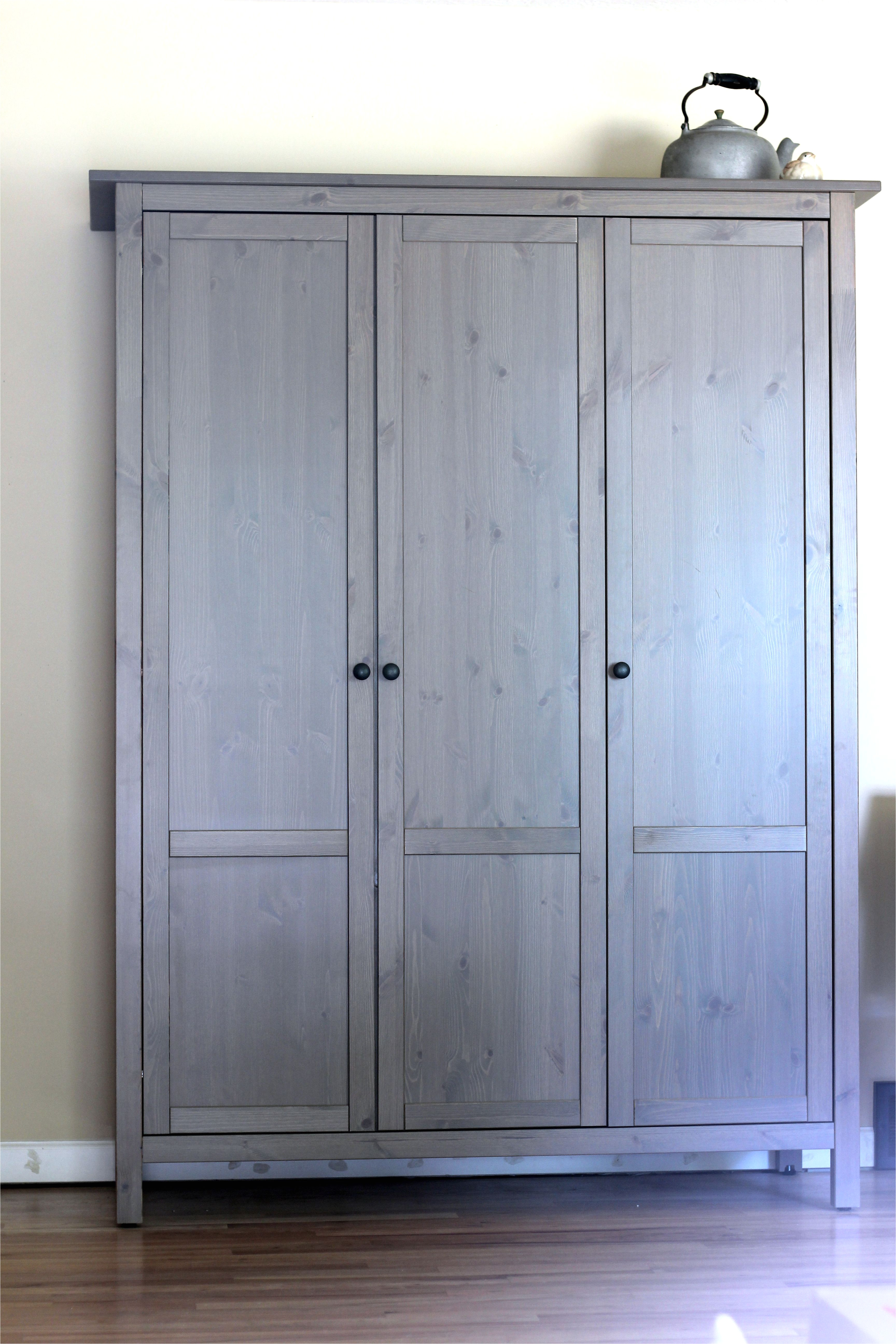 discontinued ikea wardrobe google search