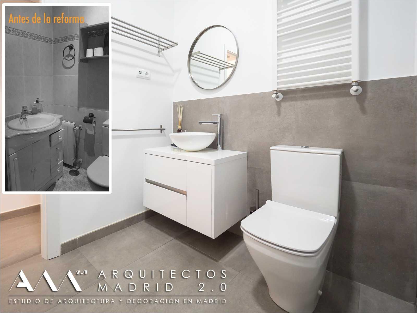 elegant ideas baos pequeos imagenes decoracion de banos pequenos modernos diseno with decoracion baos pequeos modernos