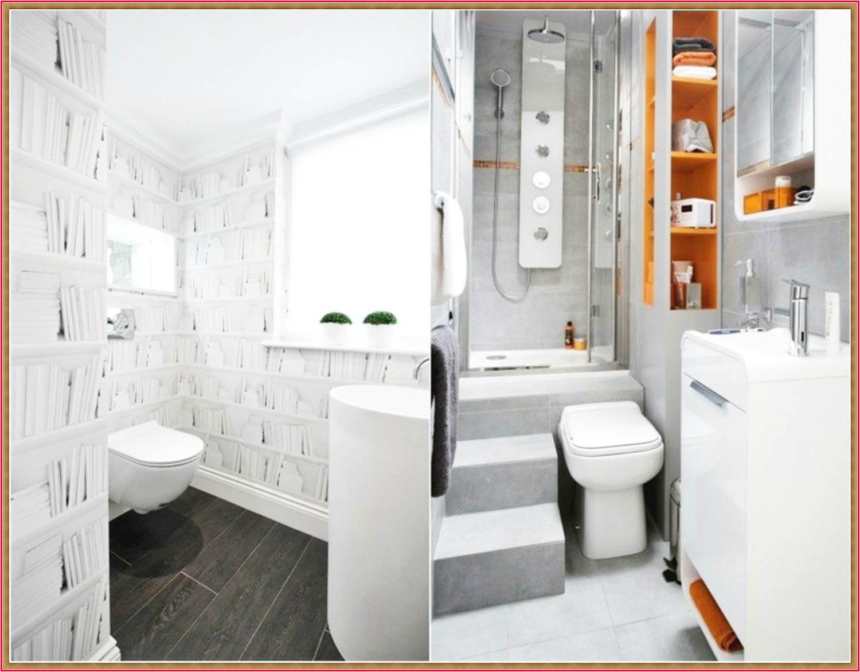 decoracion casa estilo aa os 20 cuartos pequea os con baa o 17 encantador cuartos