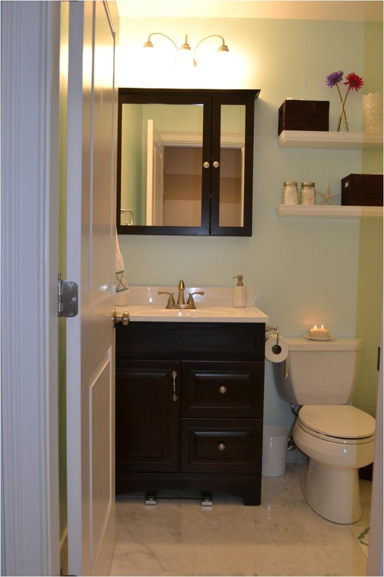 decoracion casa estilo aa os 20 impresionante decoracion banos pequenos ba c3 b1os peque calido