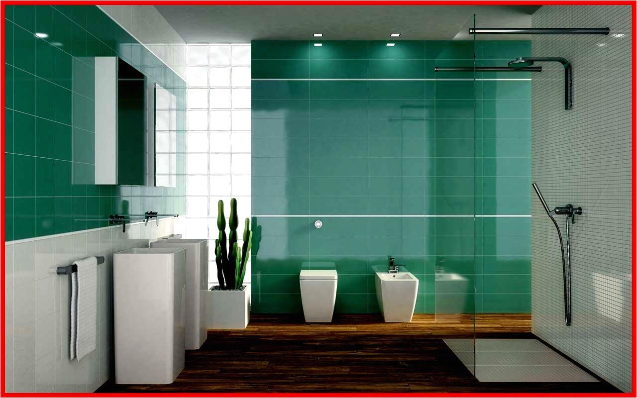 decoracion interior aa os 80 fotos de baos modernos decoracion ba os y peque destinado a su