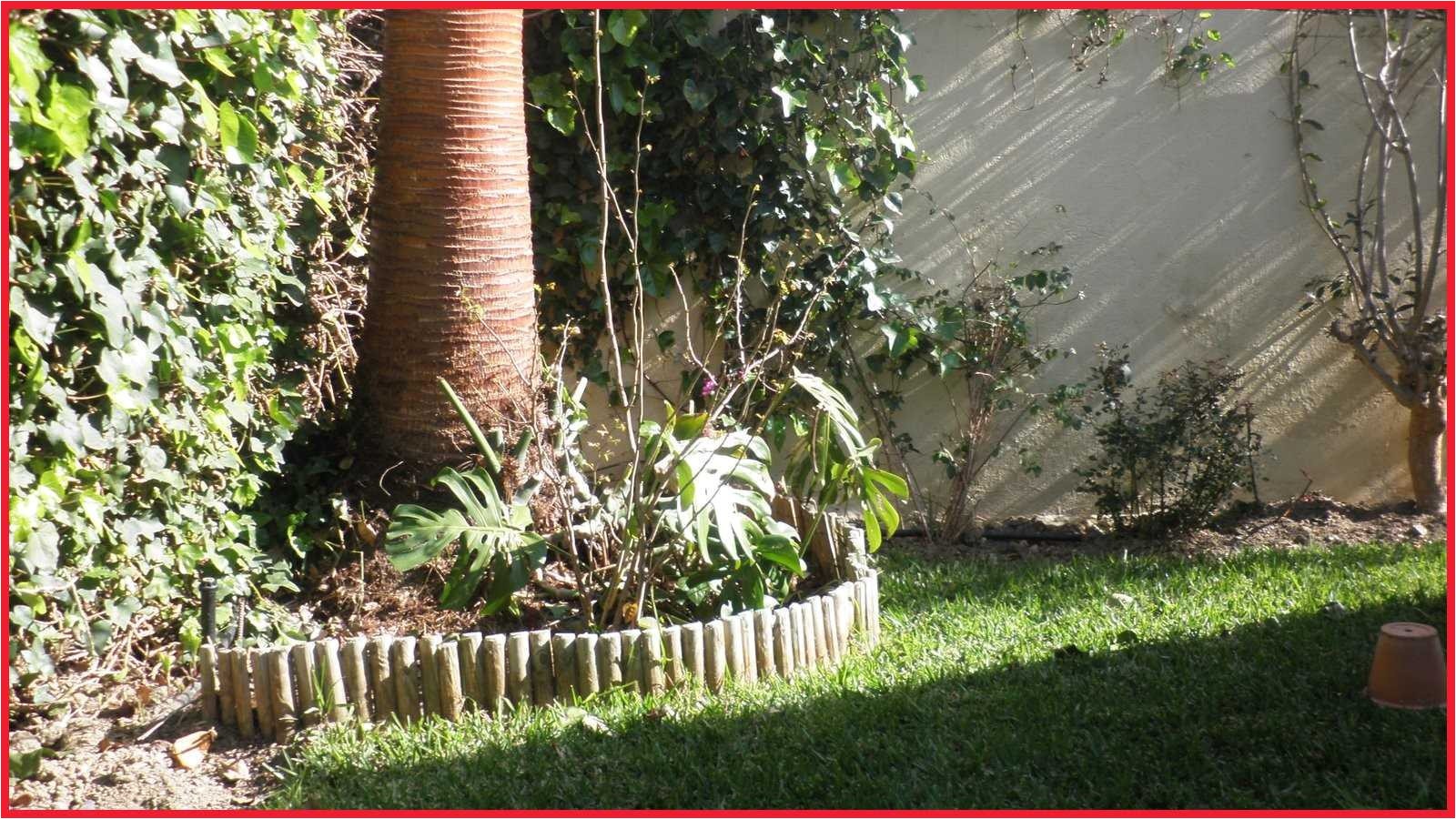 como decorar un jardin decoracion planos pequea o imagenes