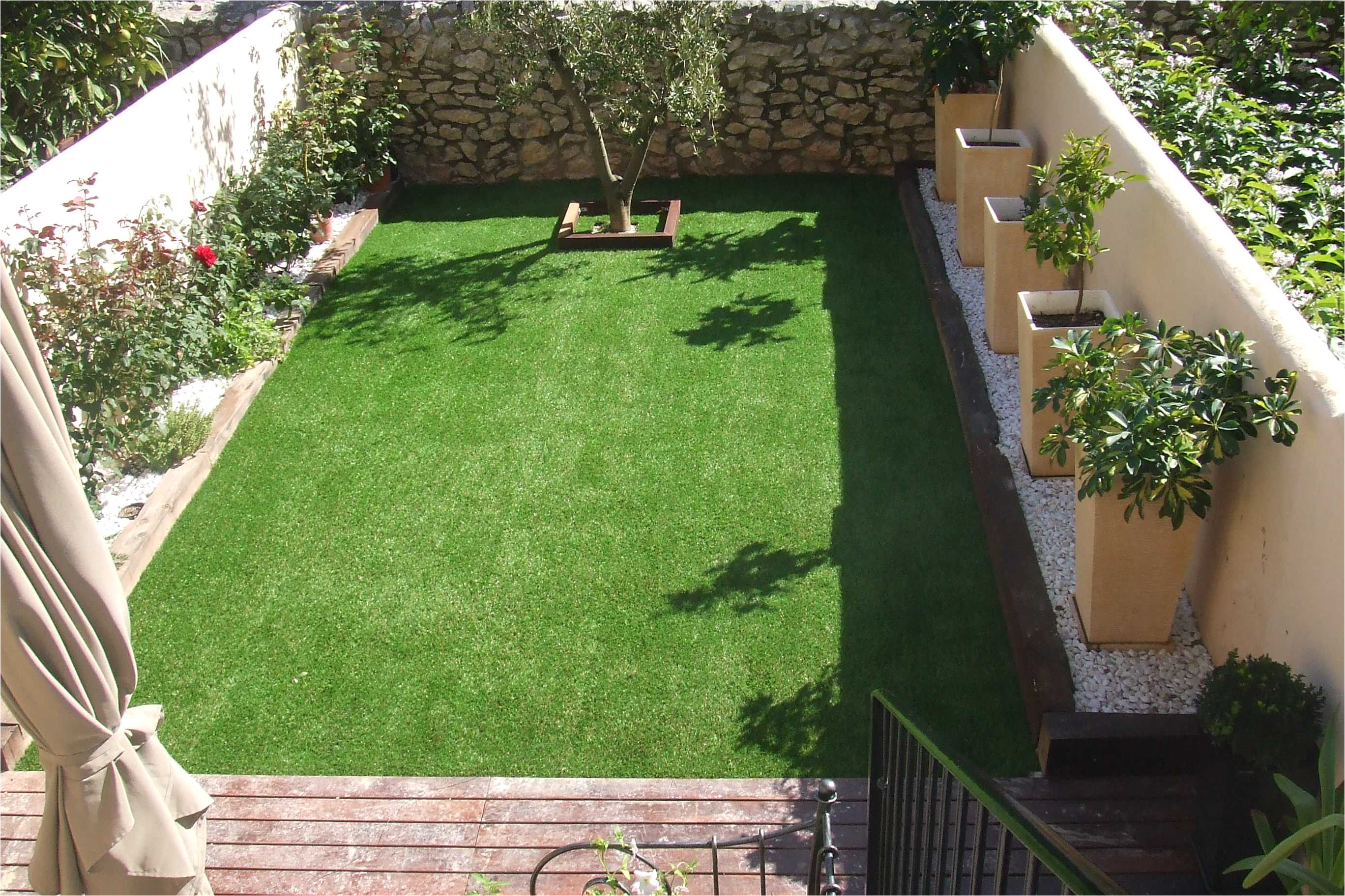 best diseo jardines pequeos diseno pequenos patios madrid planos patio trasero buscar con s with diseo jardines pequeos