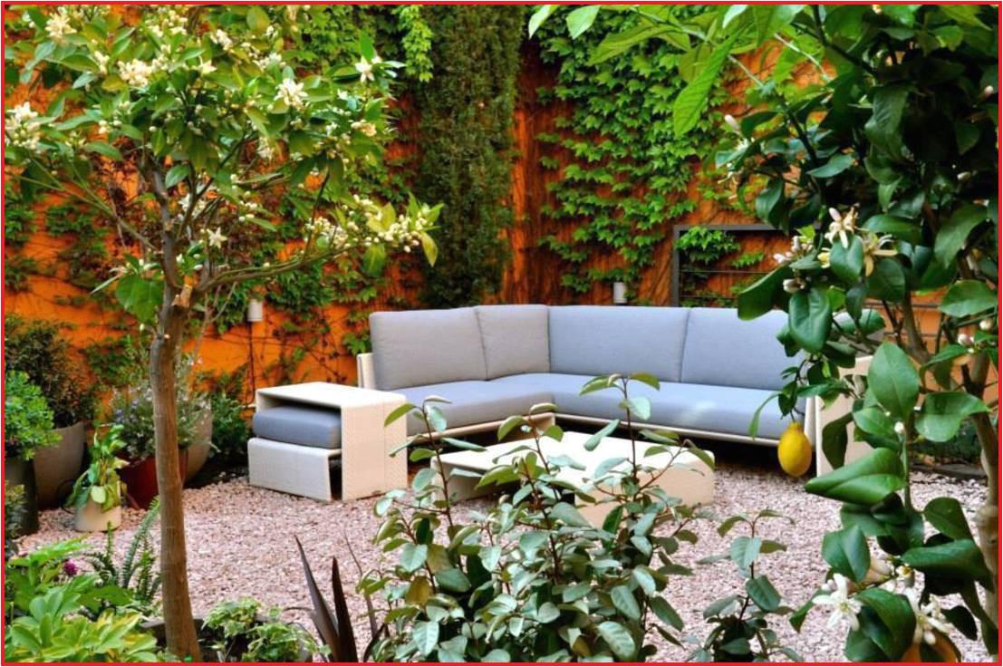 good diseo jardines pequeos para casas diseo jardines pequeos para casas arboles para jardines peque os with jardines pequeos de casas fotos