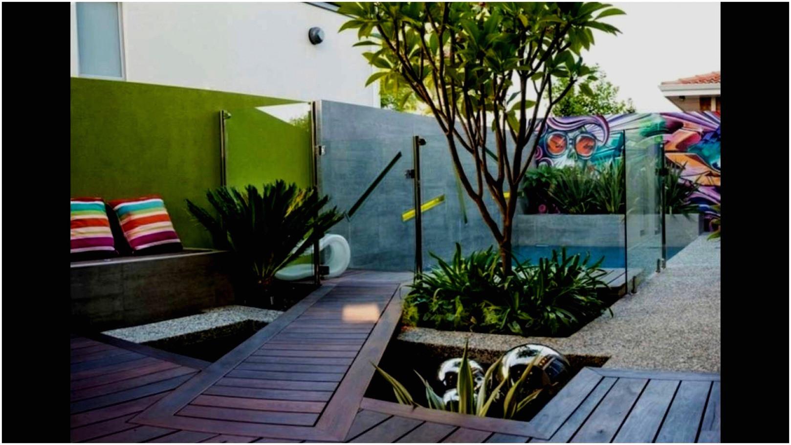 nuevo de jardines pequenos con piscina dise o peque os la casa with jardines pequeos de casas fotos
