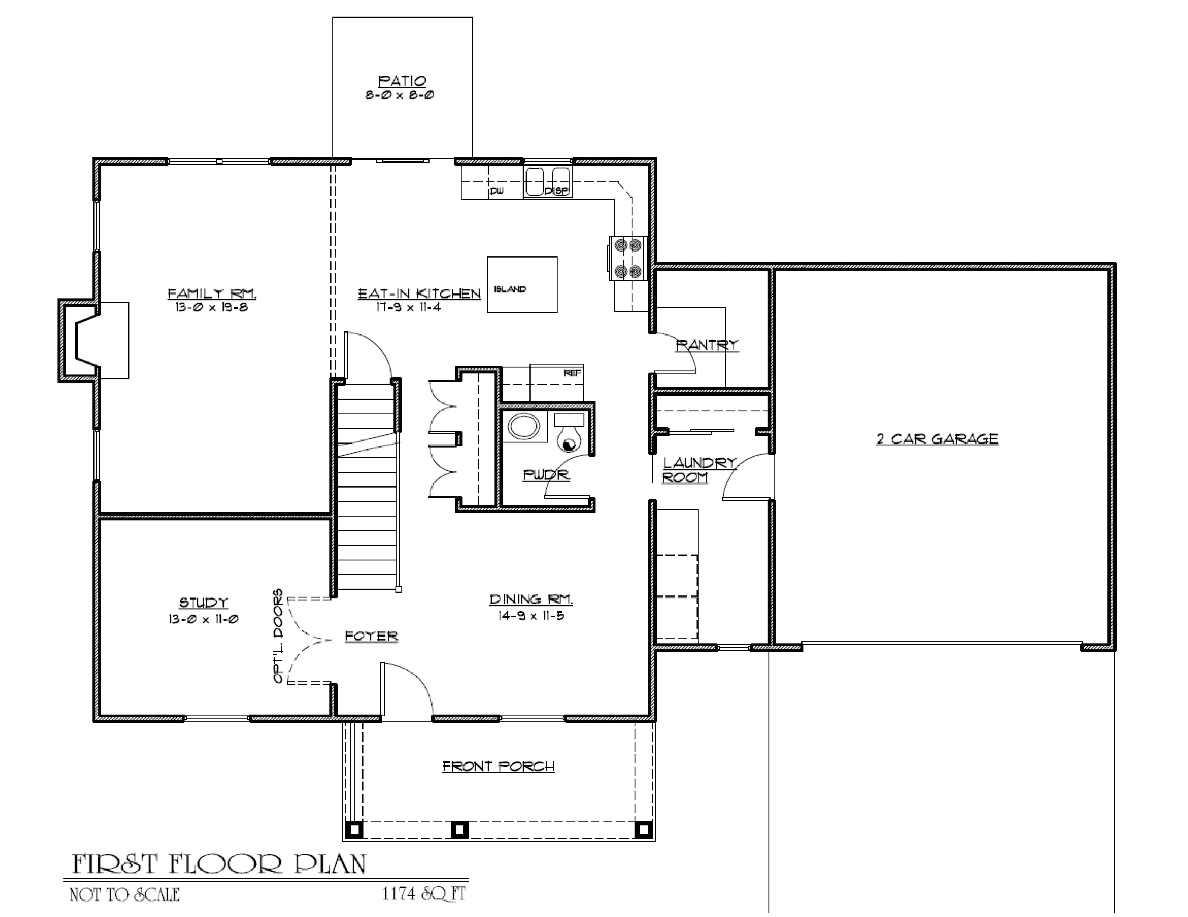 floor plans maker beautiful 3d floor plan maker beautiful floor plan floor plans maker new jim walter homes