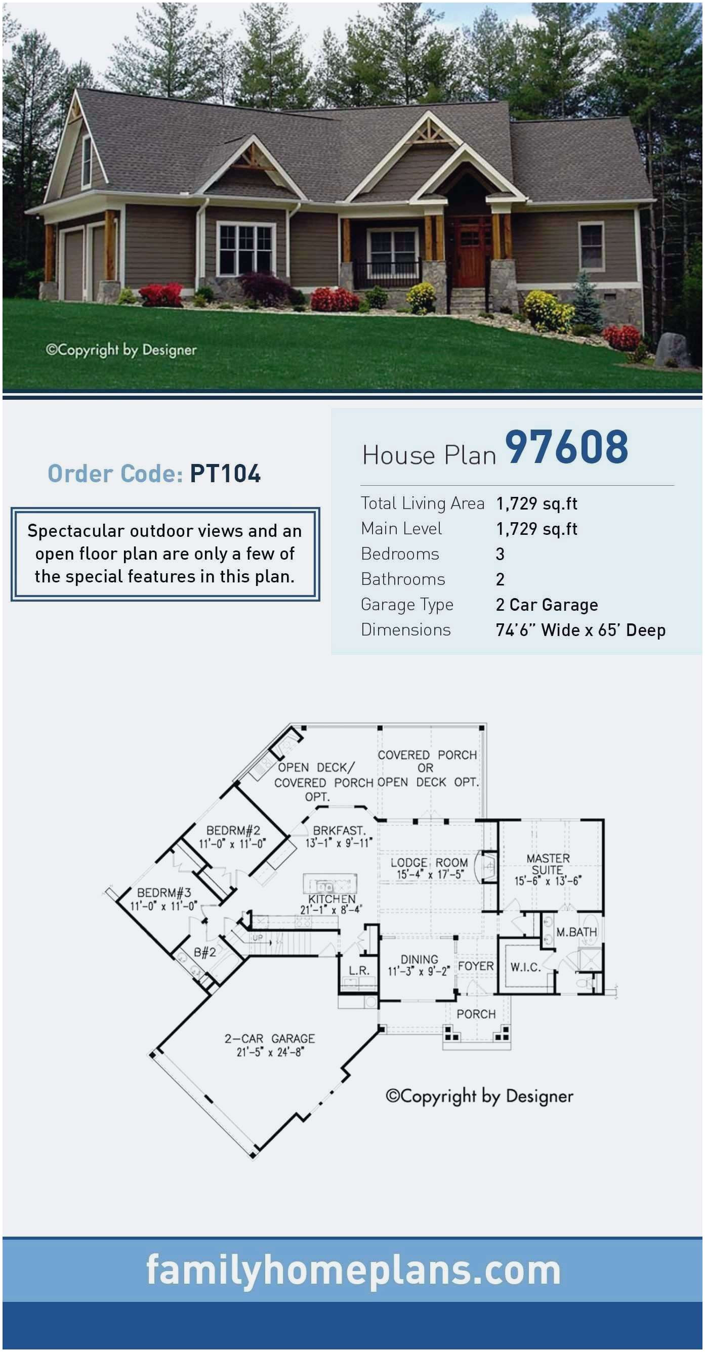 jim walter homes pictures jim walter homes plans new 20 luxury jim walters homes floor plans