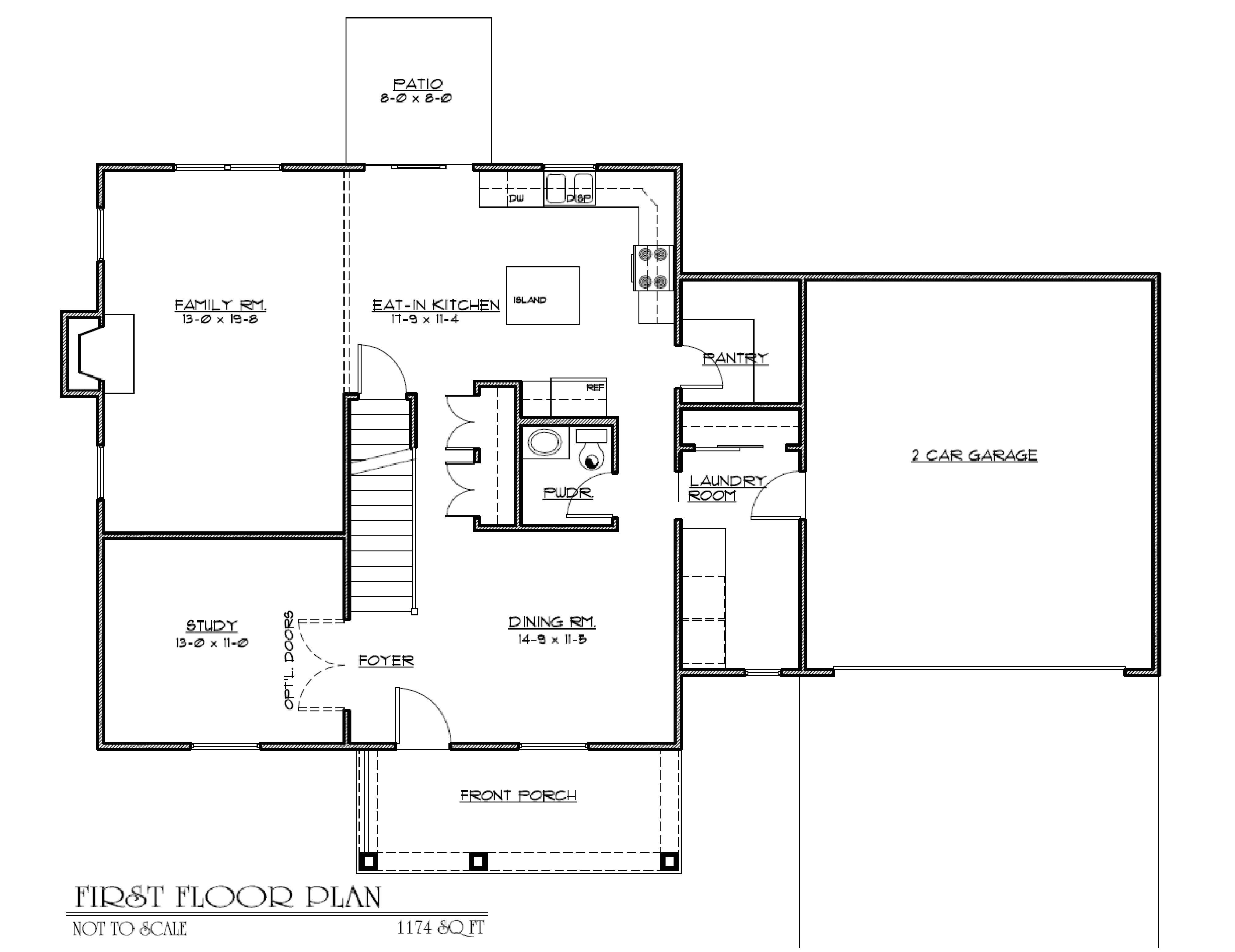 jim walter homes floor plans beautiful how to draw house plans designs beautiful jim walter homes