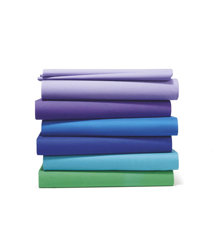 kona quilt cotton fabric solids