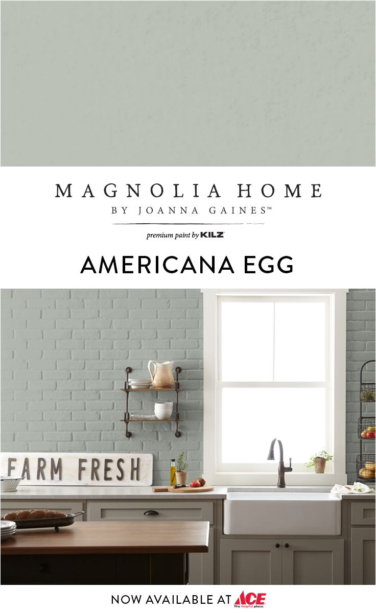 deciding what paint color to choose get inspired by our collection of magnolia home paint from designer joanna gaines whether it s your kitchen