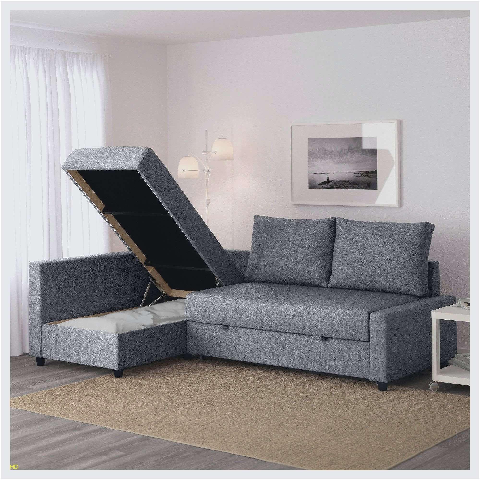 impressionnant ikea futon neu unique ikea ps sofa bed outtwincitiesfilmfestival pour alternative ikea banquette convertible