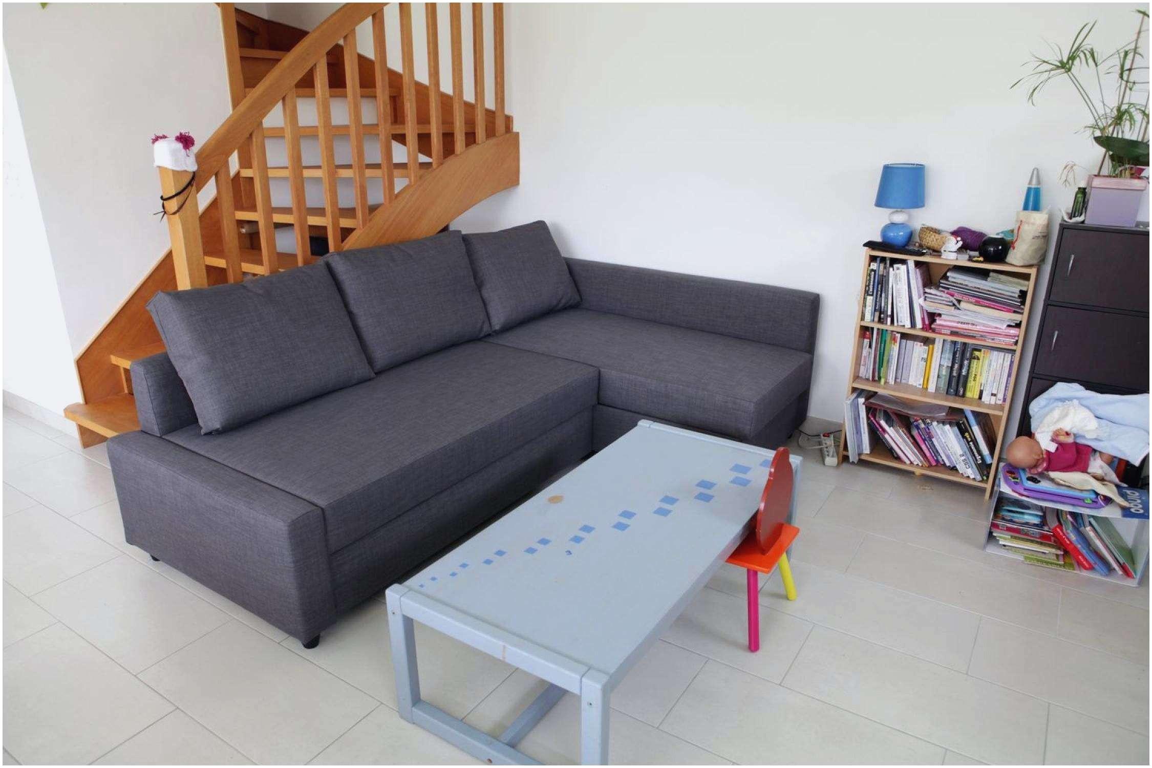impressionnant ikea lit convertible banquette futon ikea nouveau banquette lit 0d pour option ikea banquette convertible