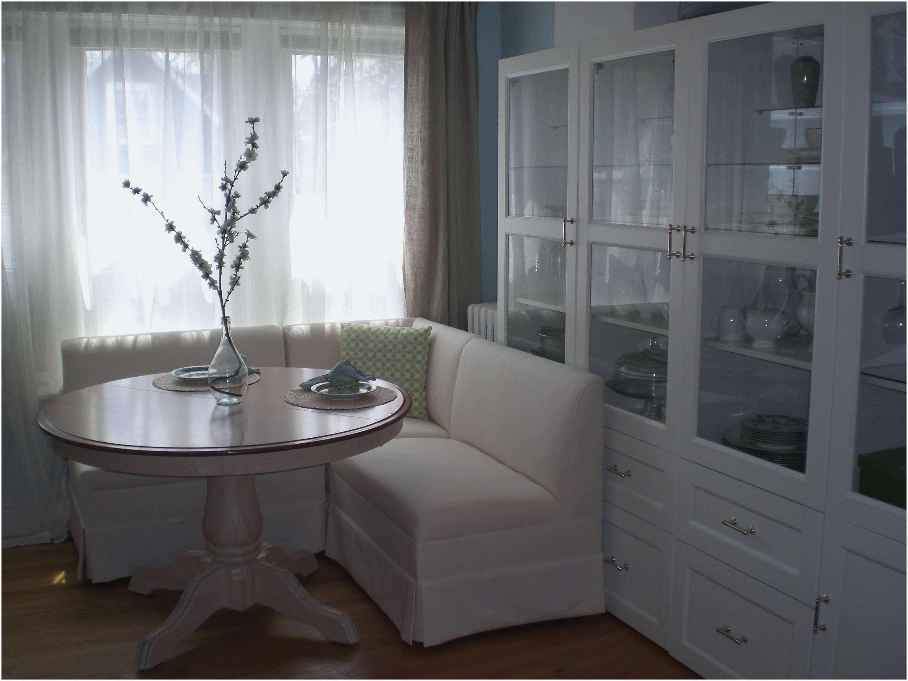 le meilleur de banquette ikea elegant diy upholstered banquette seat f b pinterest pour meilleur diy banquette