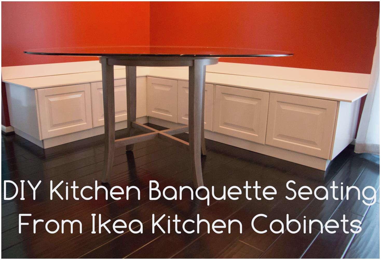 le meilleur de diy corner protectors home design pour excellent diy banquette diy banquette diy kitchen