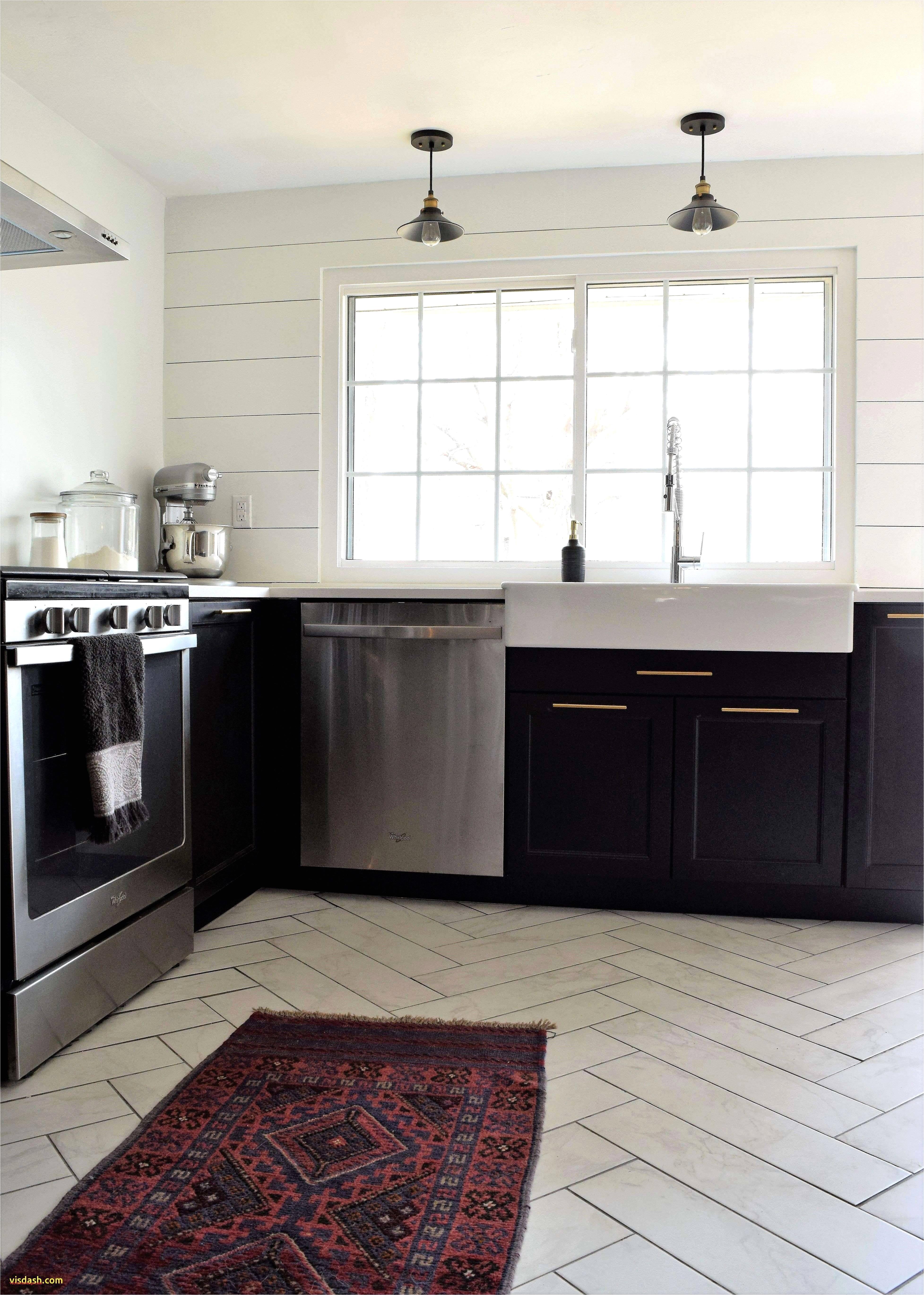Klearvue Cabinets Vs Ikea | AdinaPorter