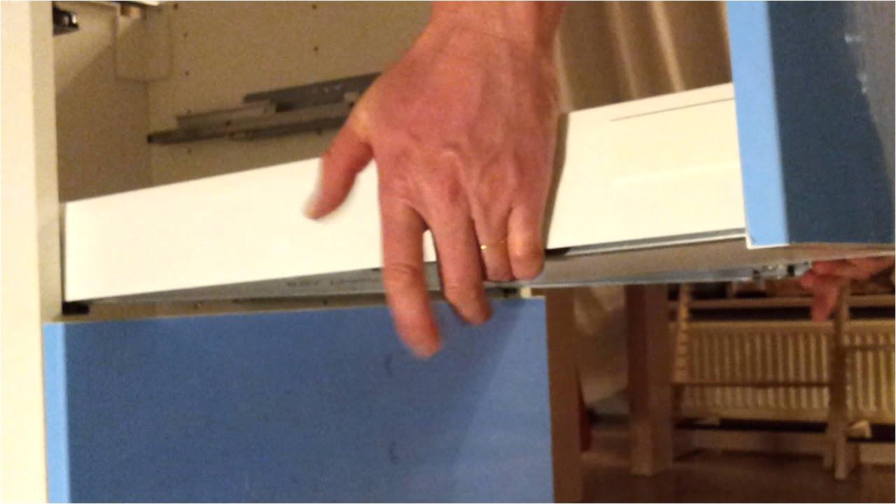 klearvue cabinets vs ikea adinaporter. Black Bedroom Furniture Sets. Home Design Ideas
