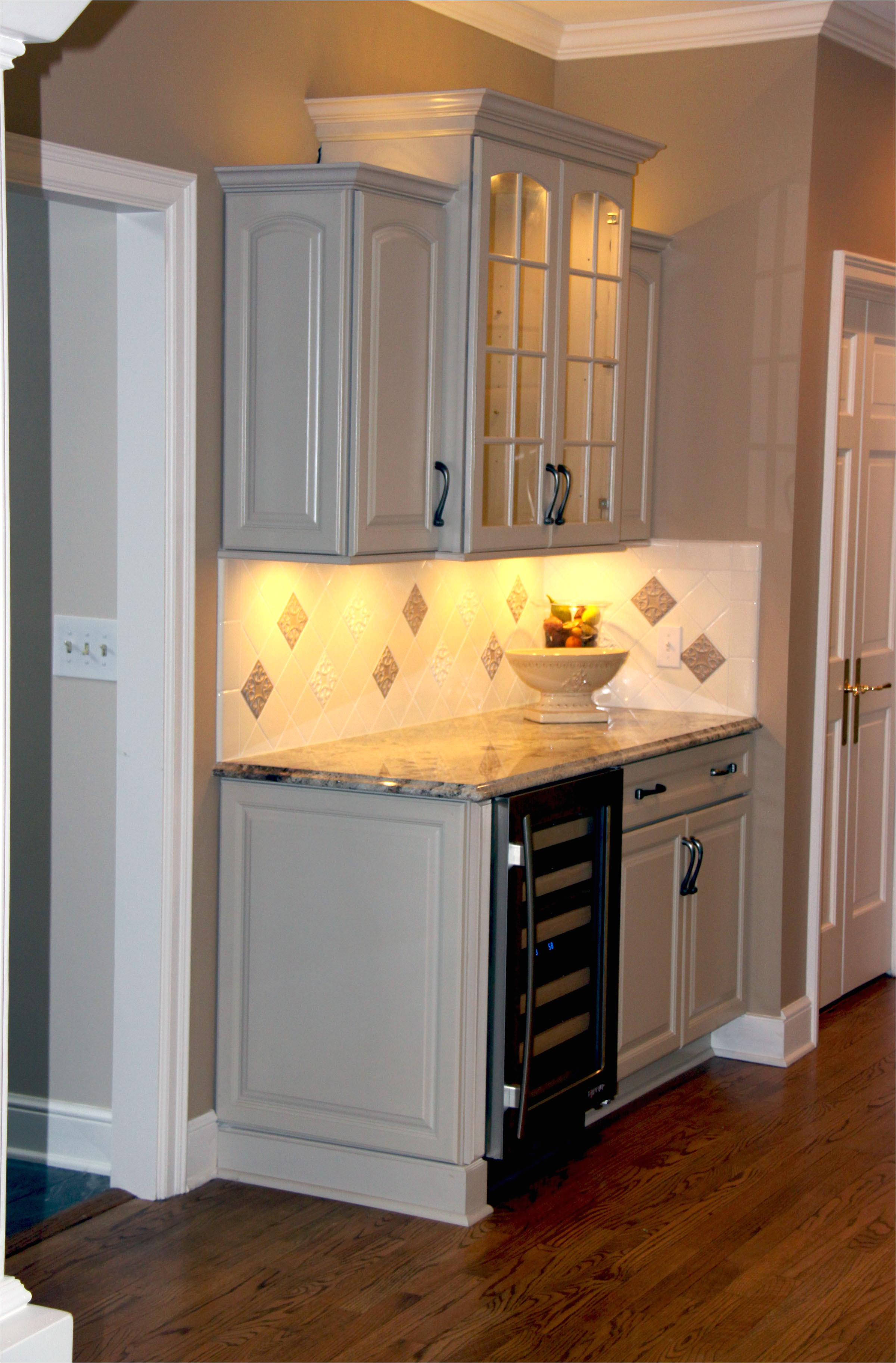 gorgeous kraftmaid cabinets outlet rated 74