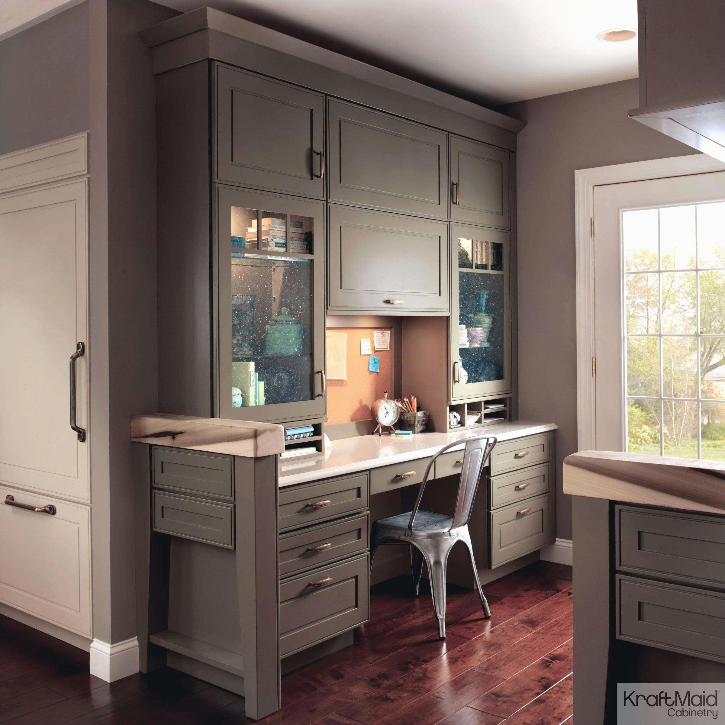 dark floors light cabinets unique dark wood kitchen cabinets gallery home ideas