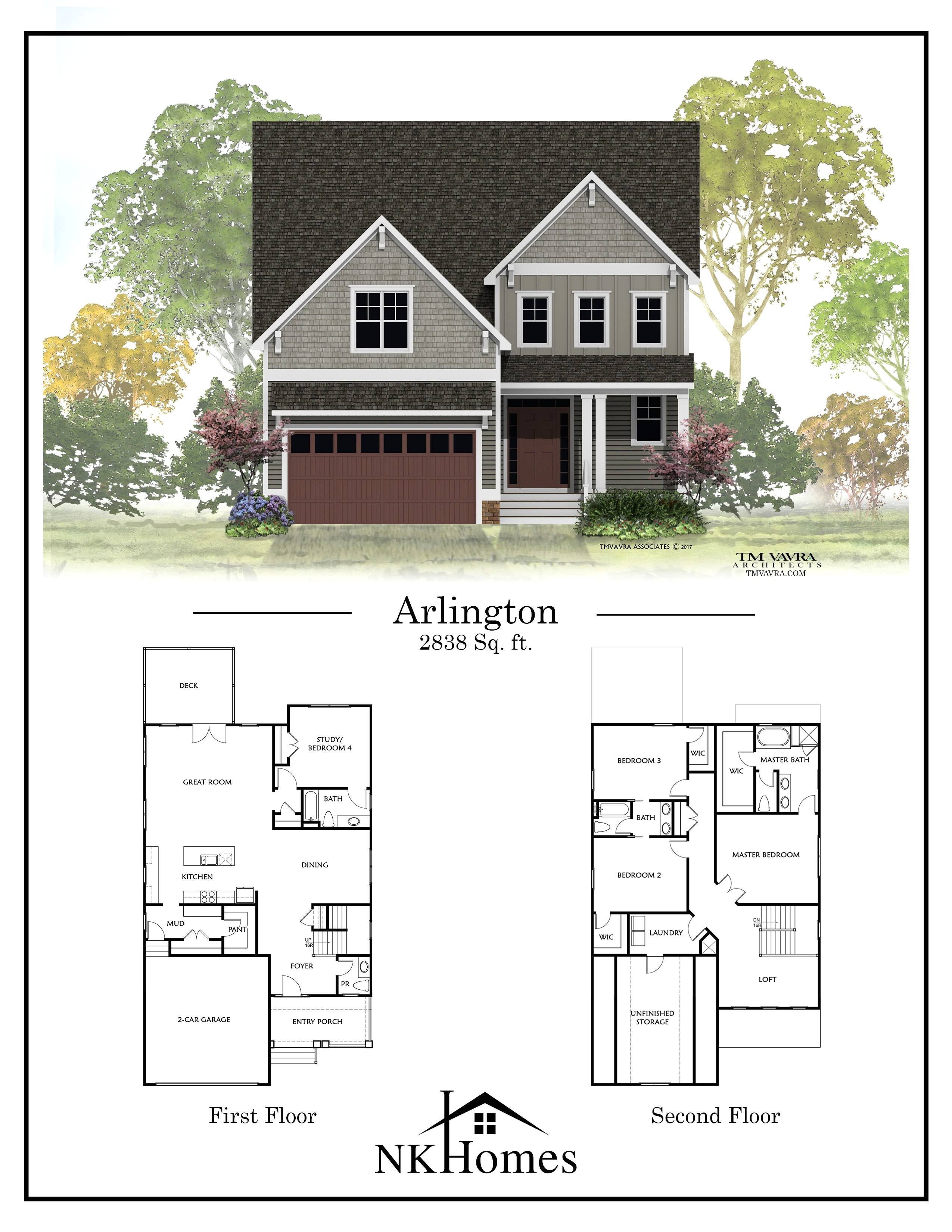 house blueprint tax reform elegant spokane house plans beautiful 28 beautiful lexar homes floor plans