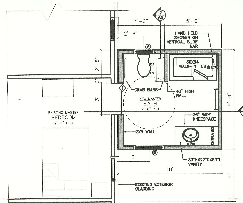 lexar home plans new what is a split floor plan inspirational lexar home plans split