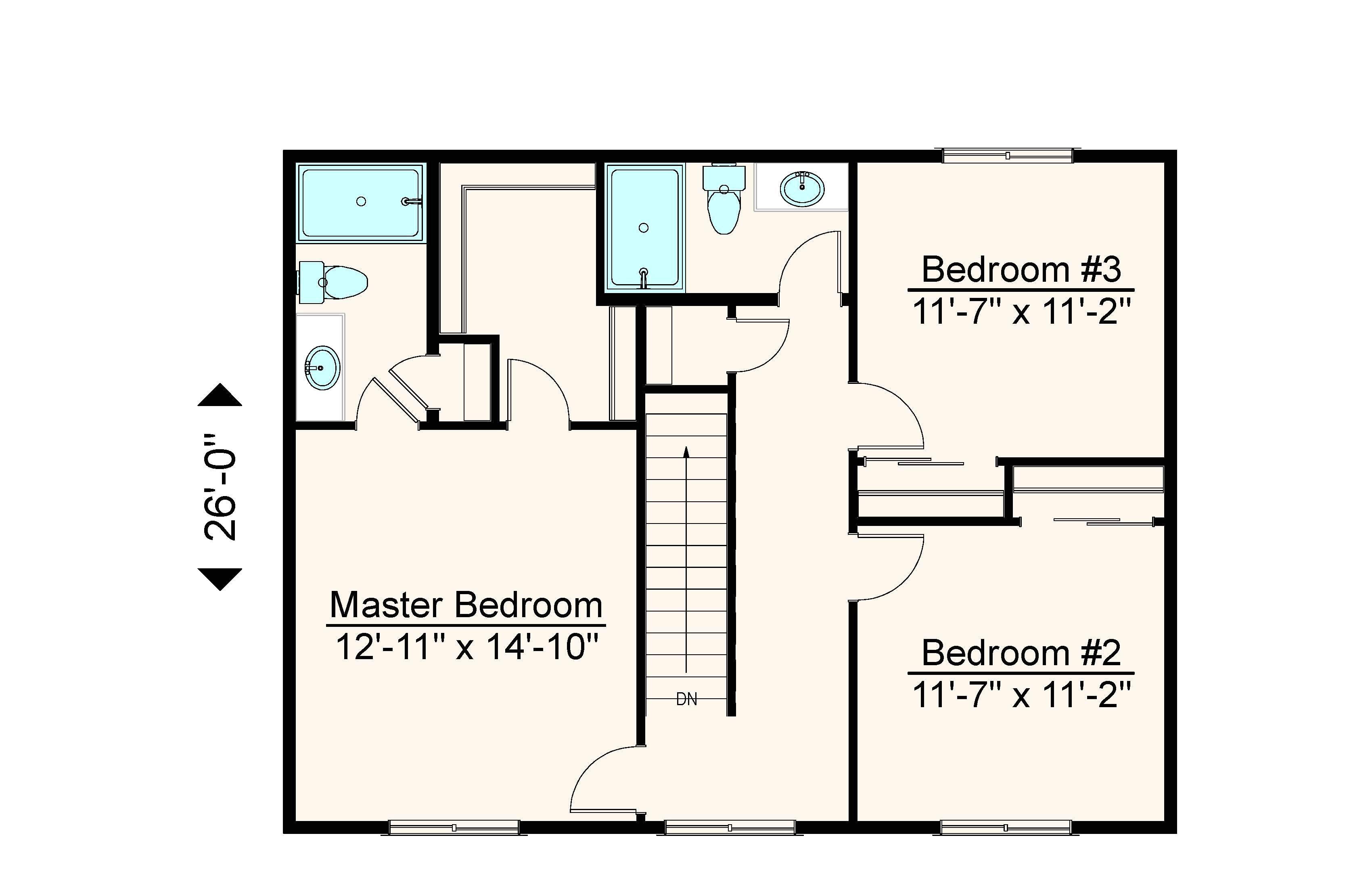 lexar homes floor plans beautiful 28 beautiful lexar homes floor plans home plan ideas home plan